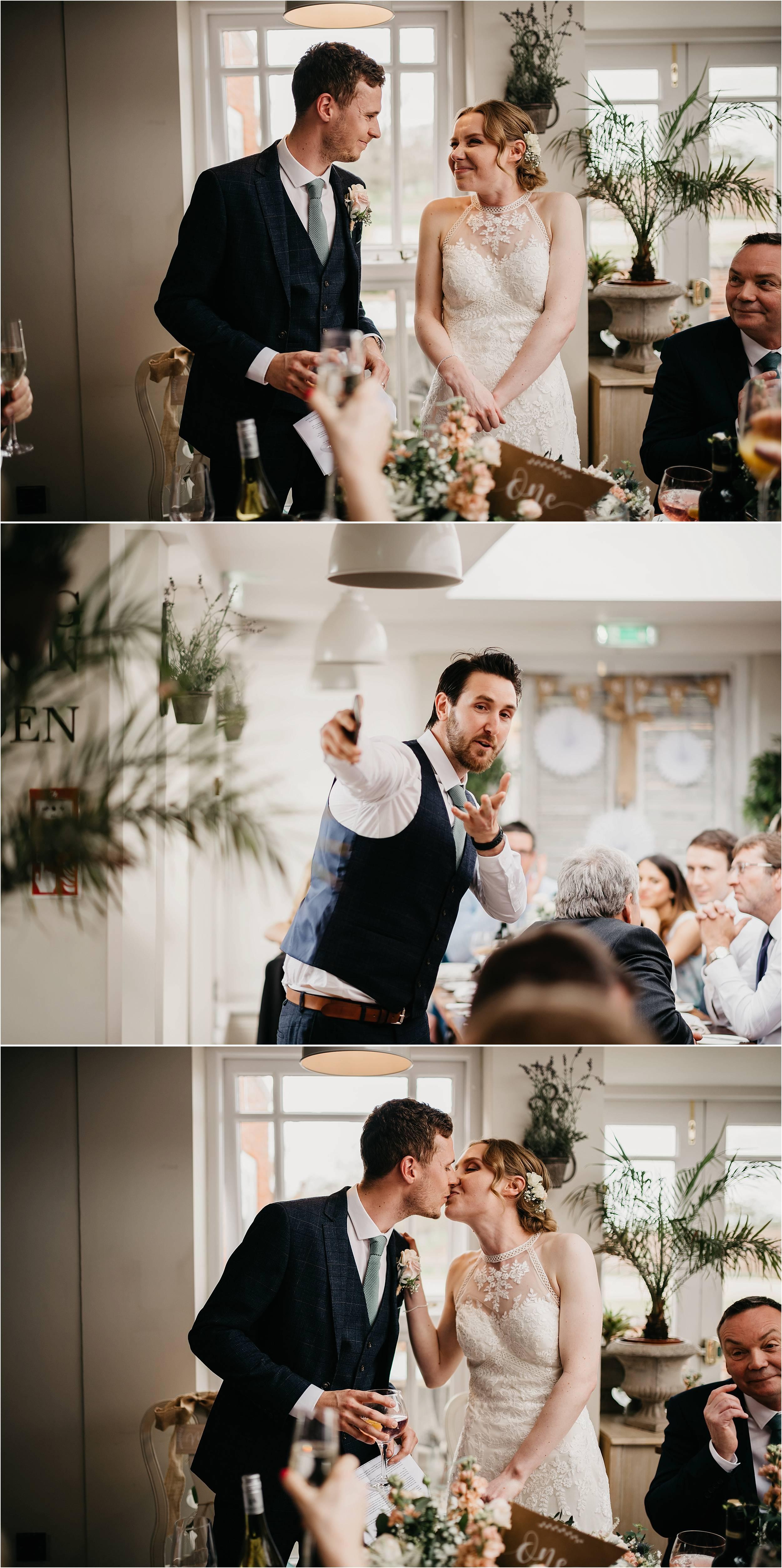 Kedleston Country House Wedding Photography_0086.jpg
