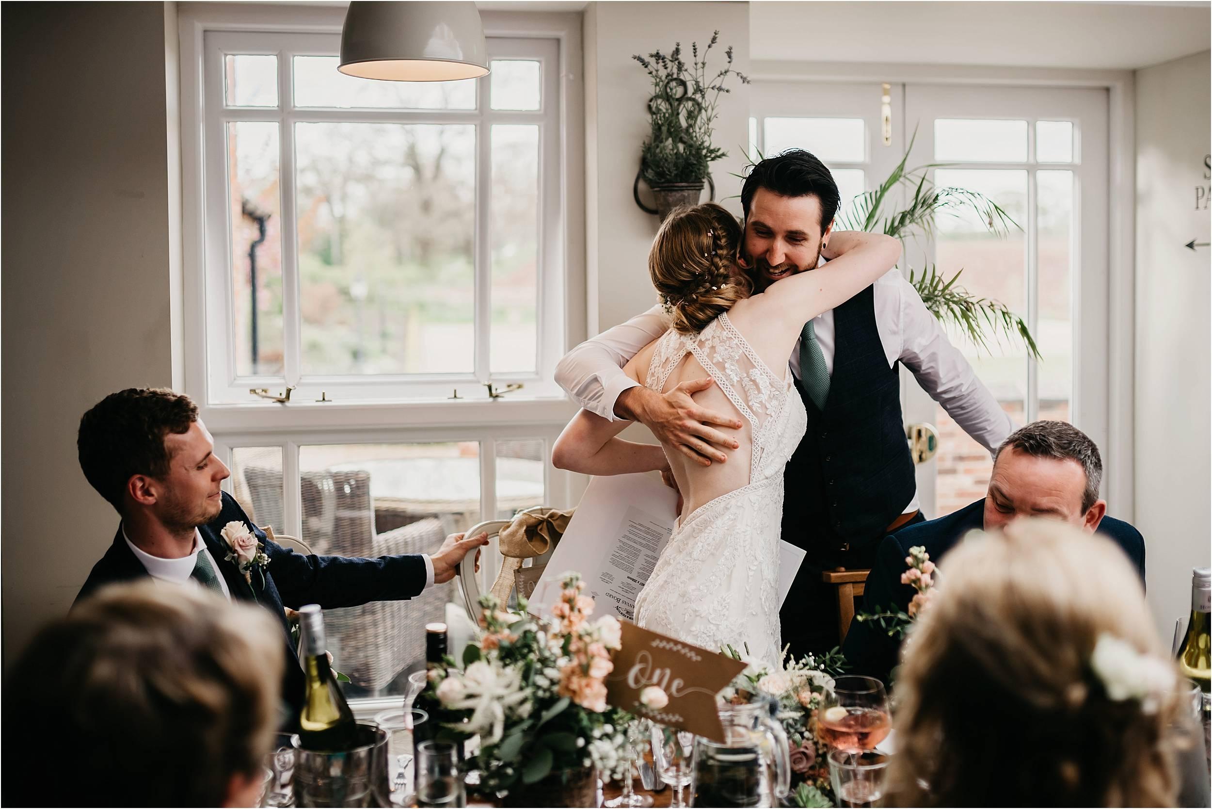Kedleston Country House Wedding Photography_0088.jpg