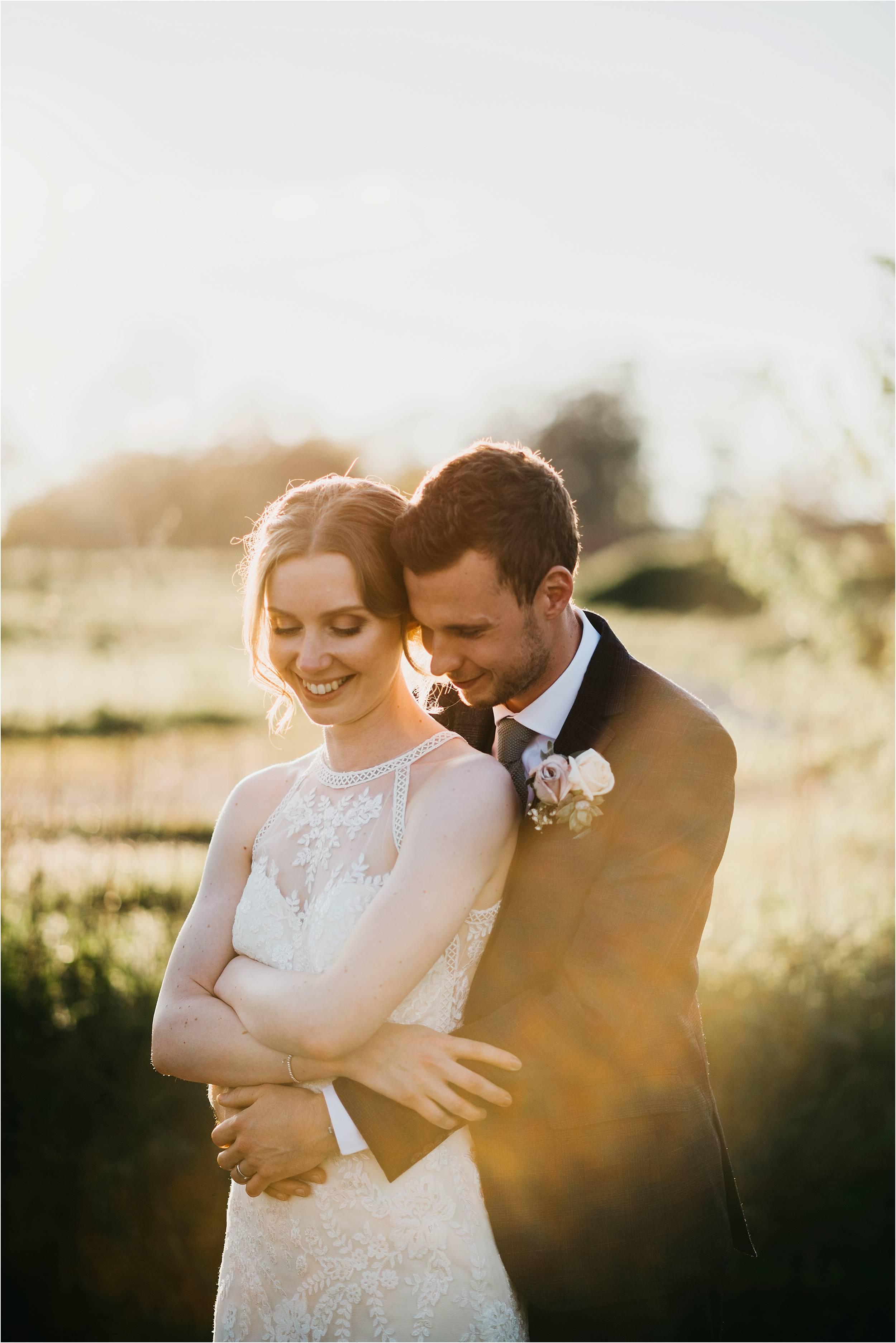 Kedleston Country House Wedding Photography_0091.jpg