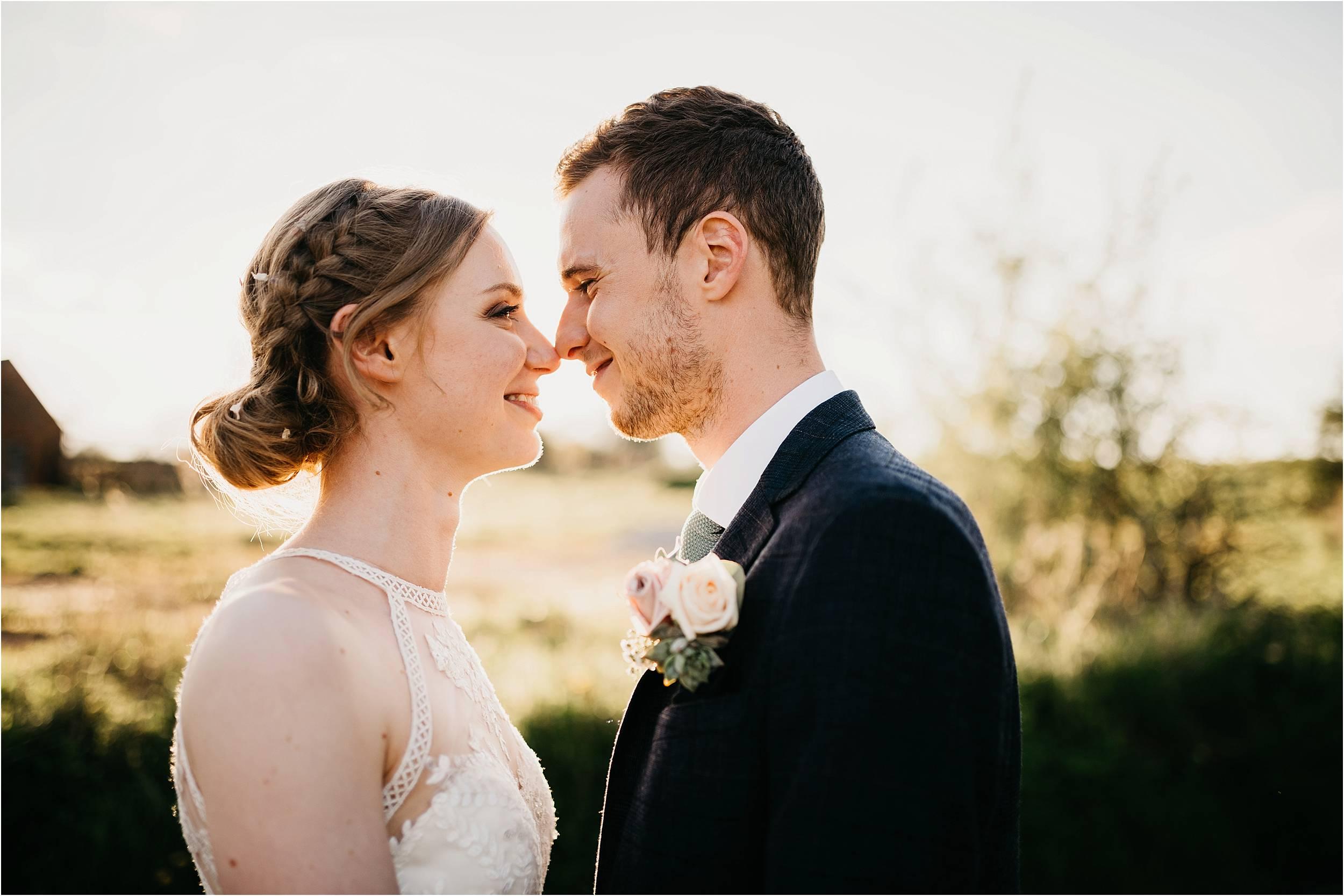 Kedleston Country House Wedding Photography_0092.jpg