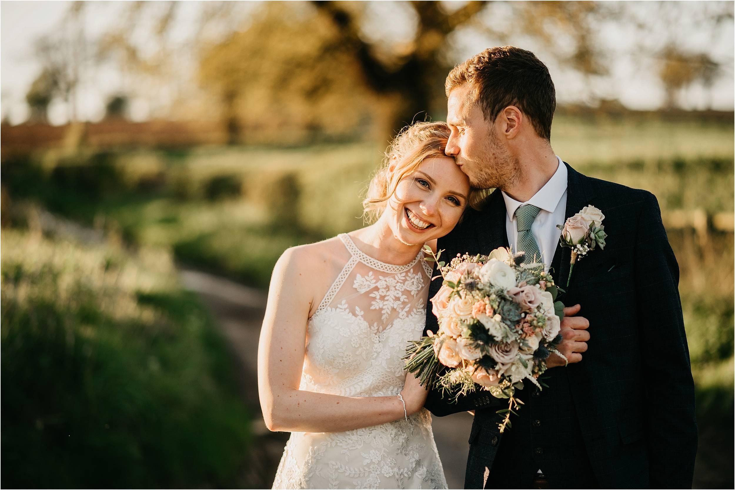 Kedleston Country House Wedding Photography_0093.jpg
