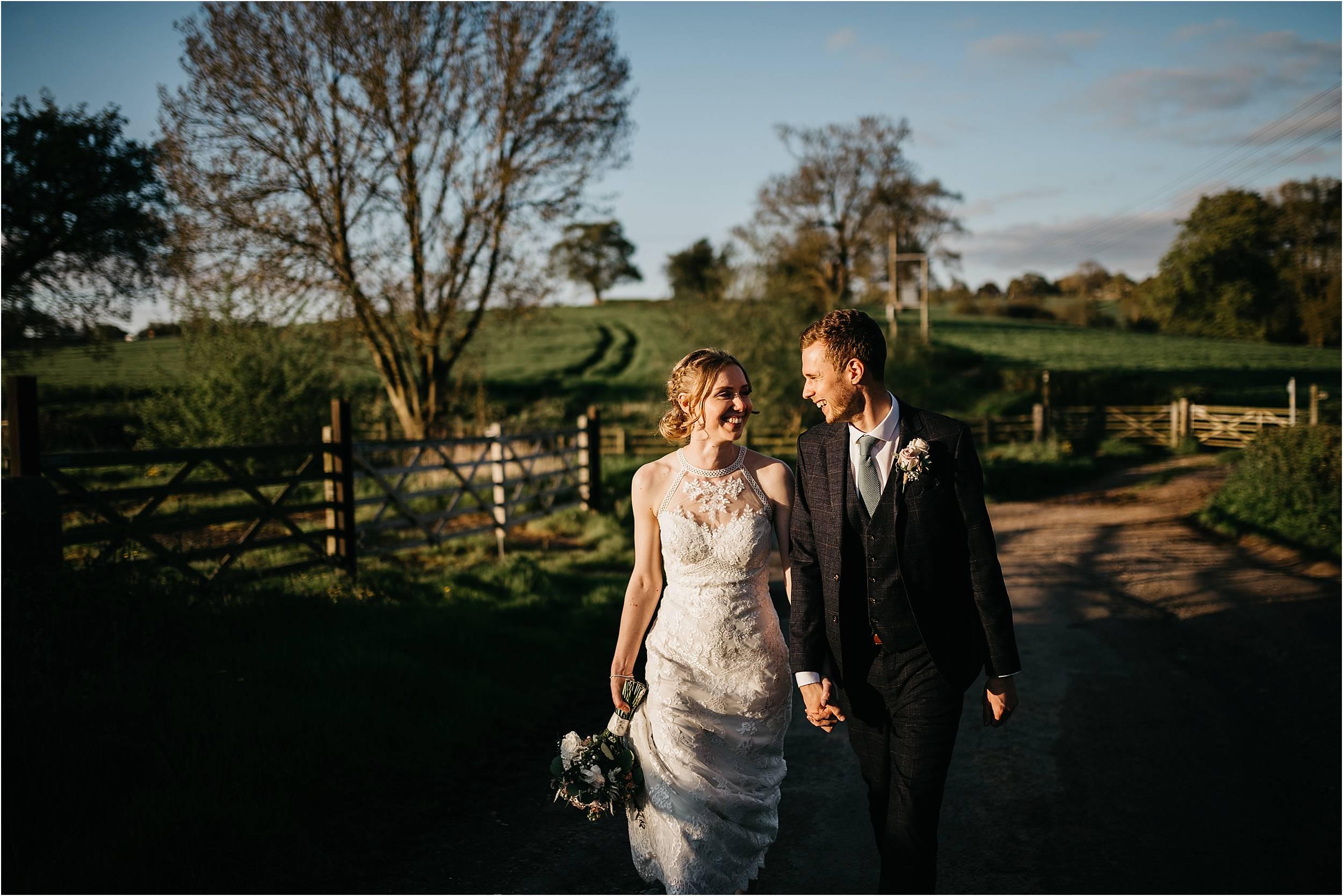 Kedleston Country House Wedding Photography_0094.jpg