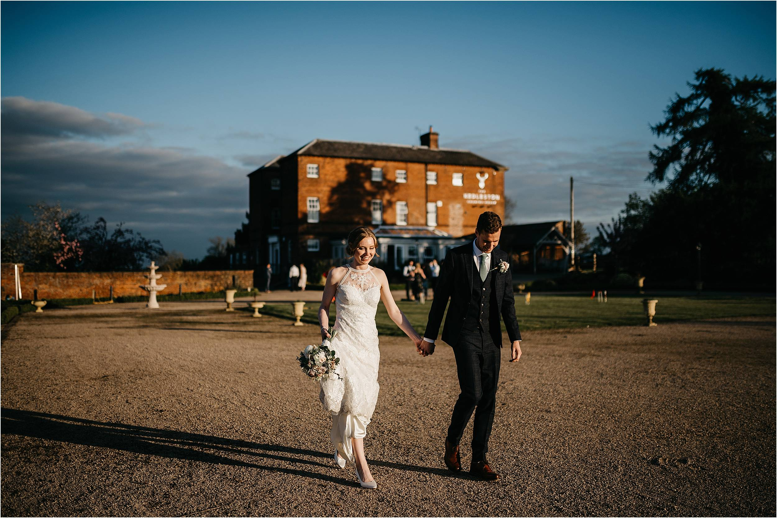 Kedleston Country House Wedding Photography_0095.jpg