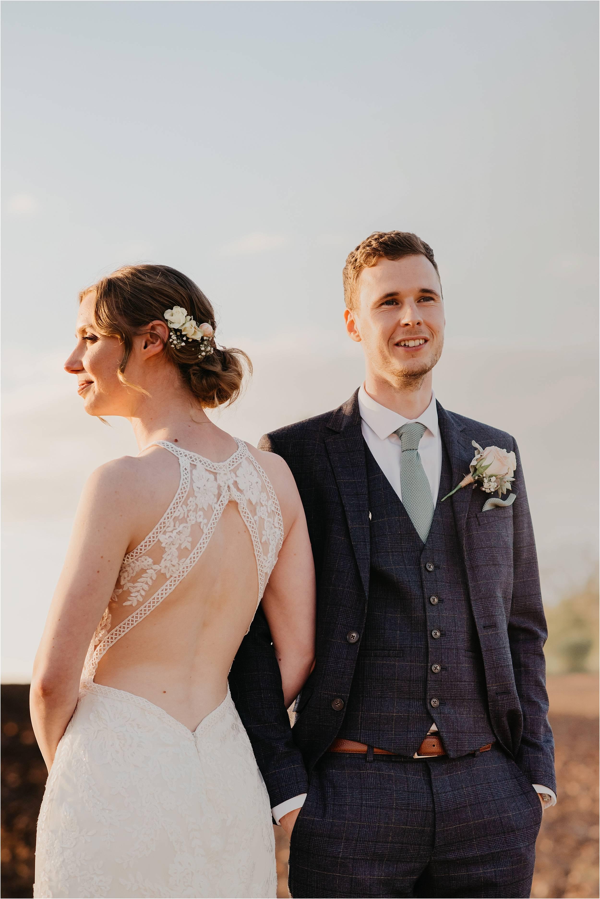 Kedleston Country House Wedding Photography_0097.jpg
