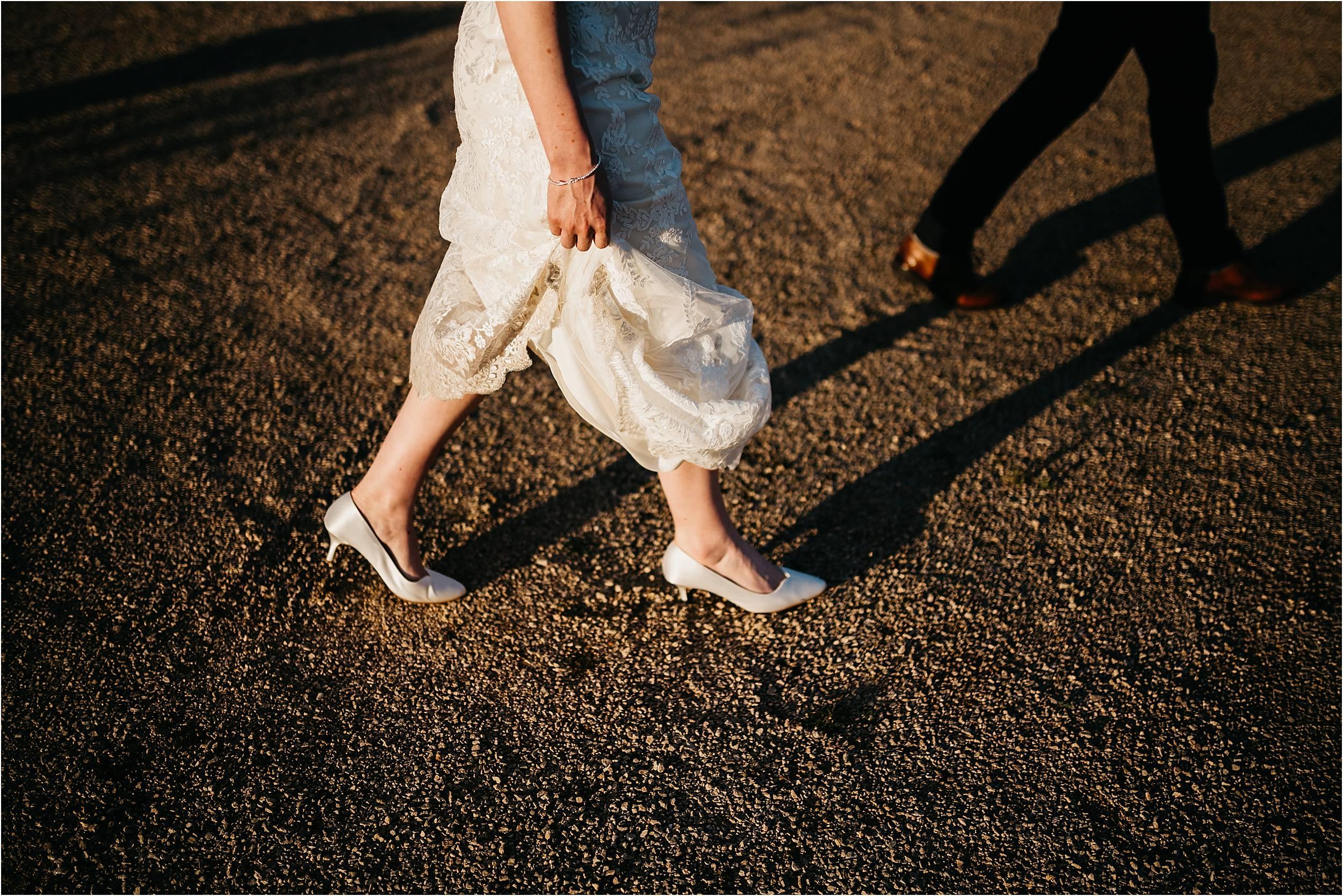 Kedleston Country House Wedding Photography_0098.jpg