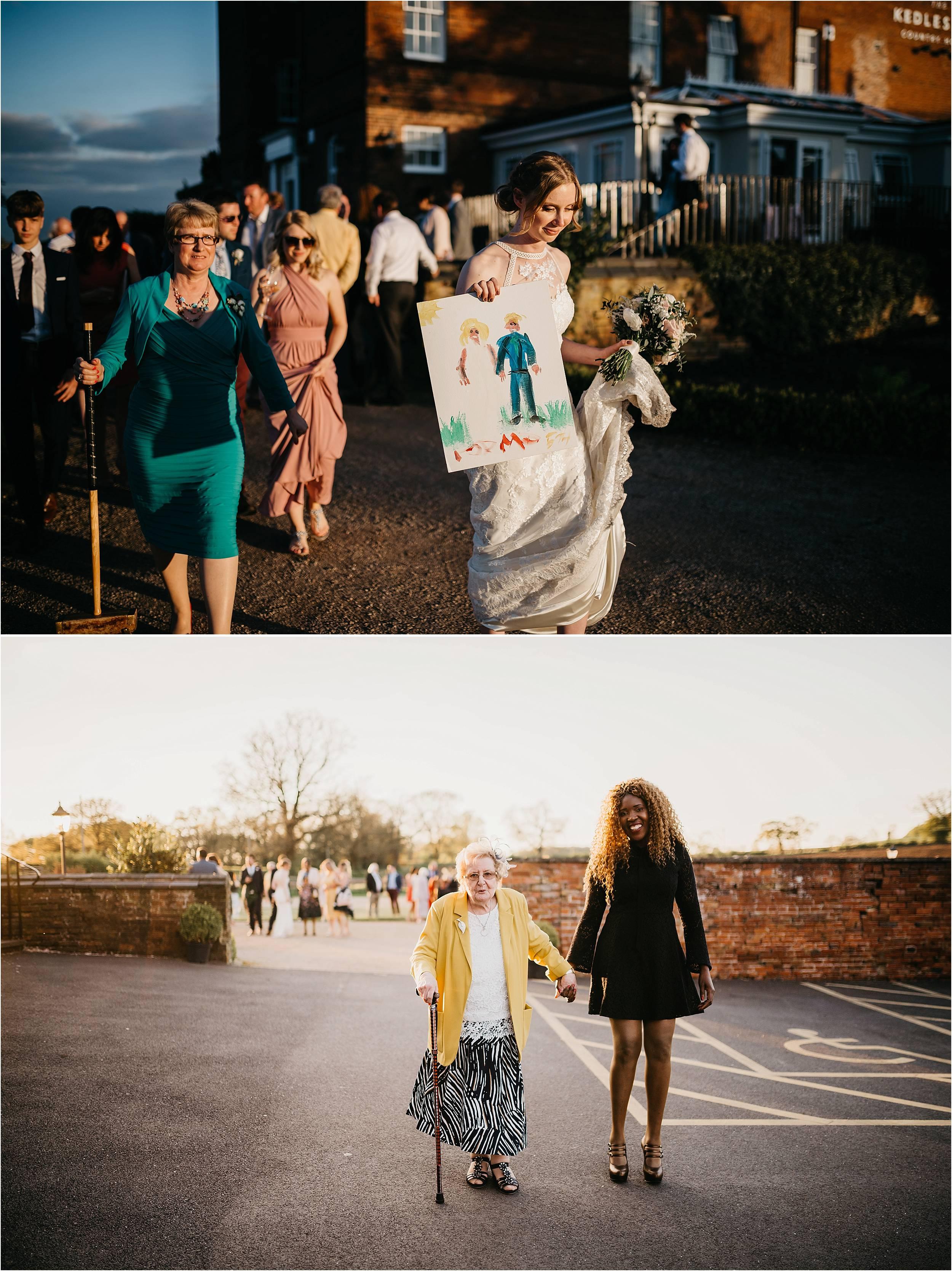 Kedleston Country House Wedding Photography_0099.jpg