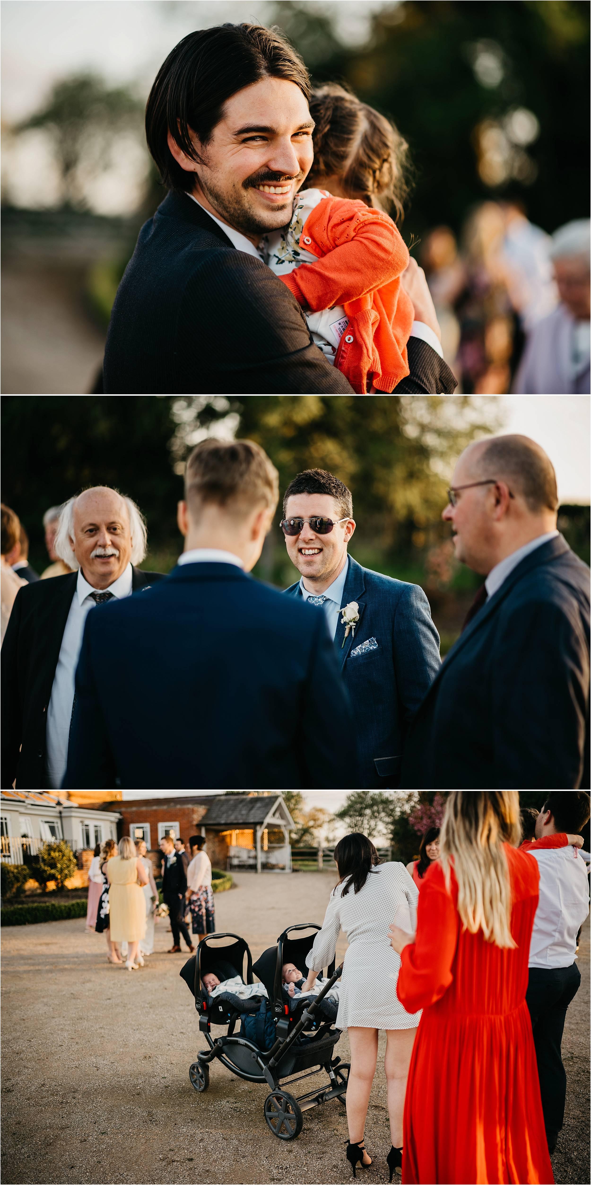 Kedleston Country House Wedding Photography_0100.jpg