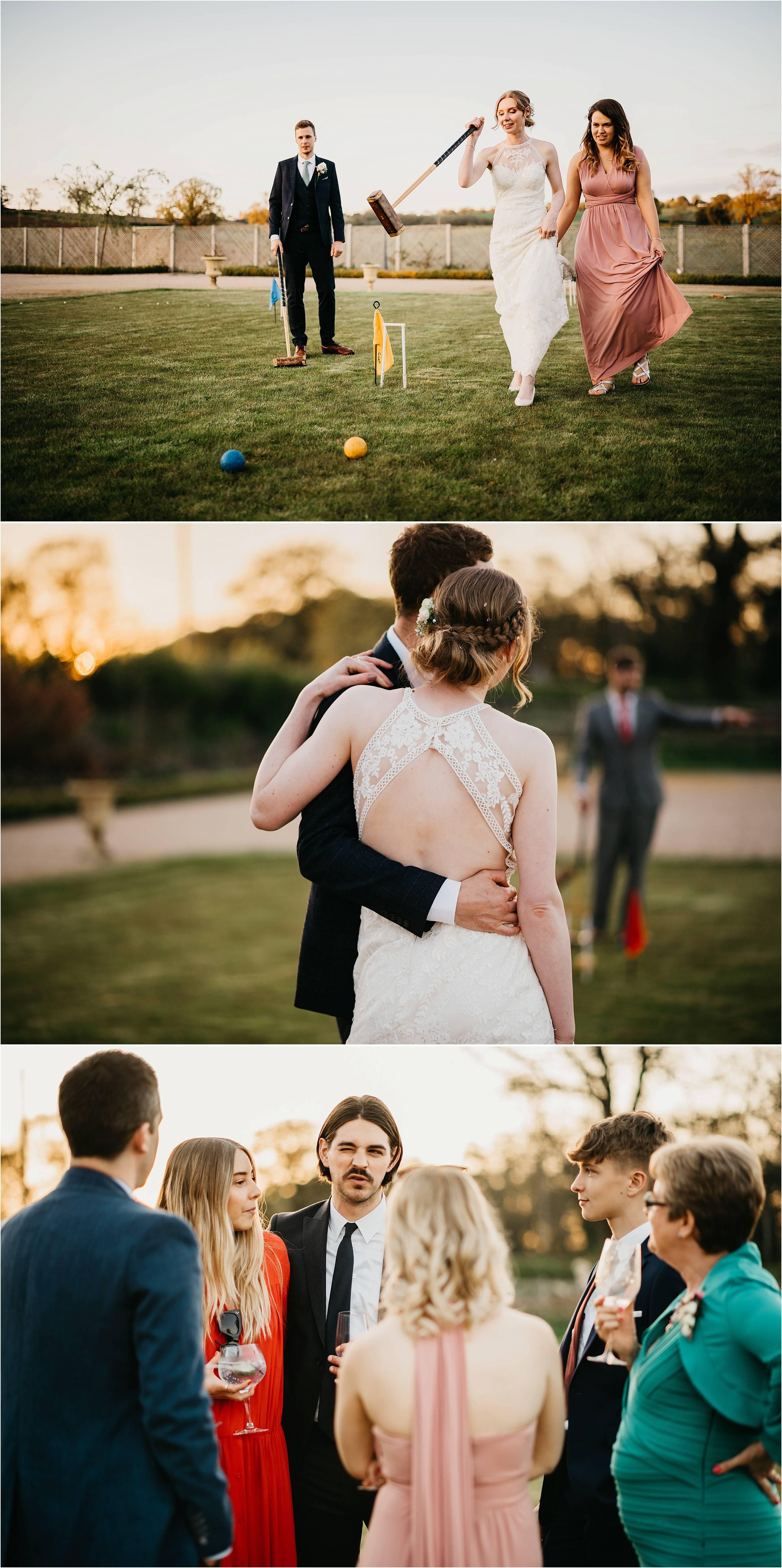 Kedleston Country House Wedding Photography_0102.jpg