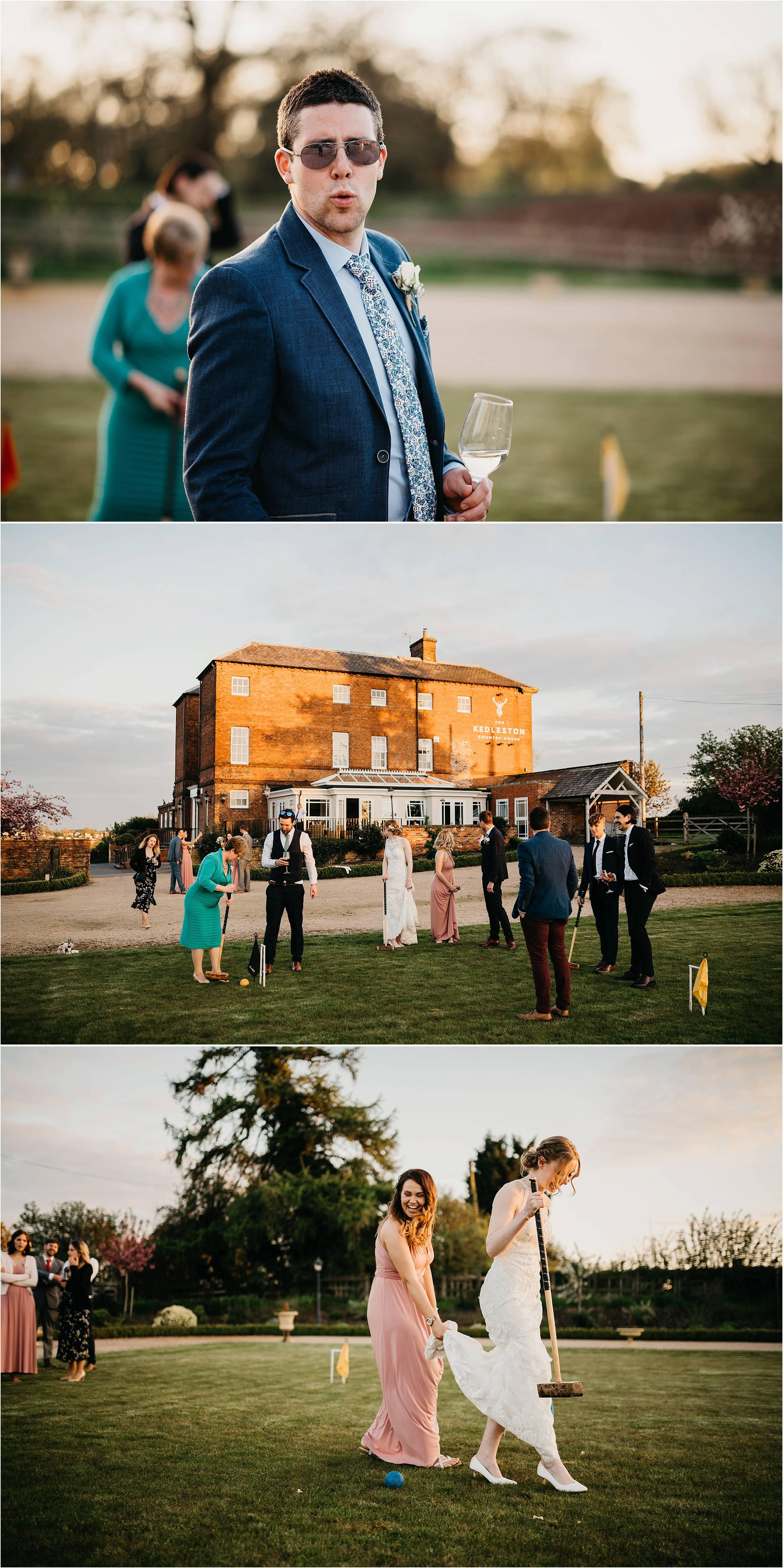 Kedleston Country House Wedding Photography_0101.jpg