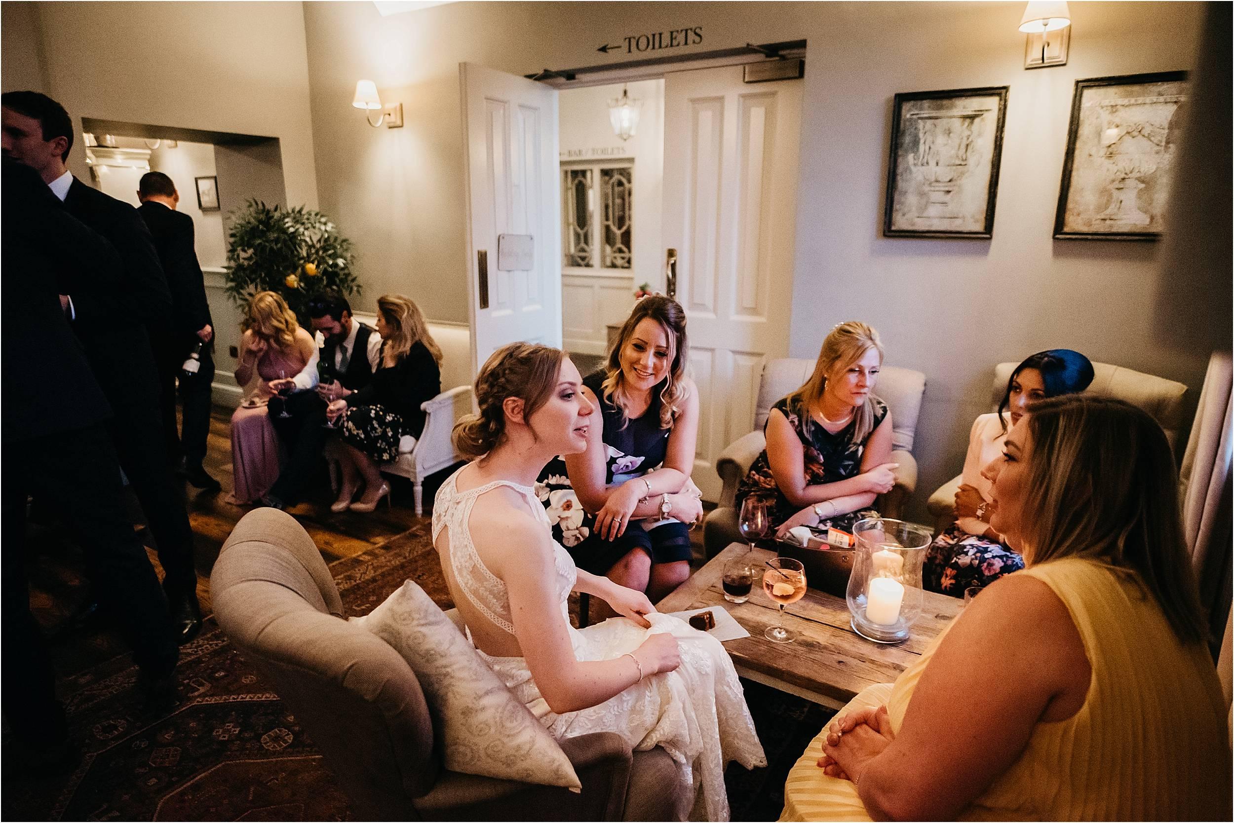 Kedleston Country House Wedding Photography_0105.jpg