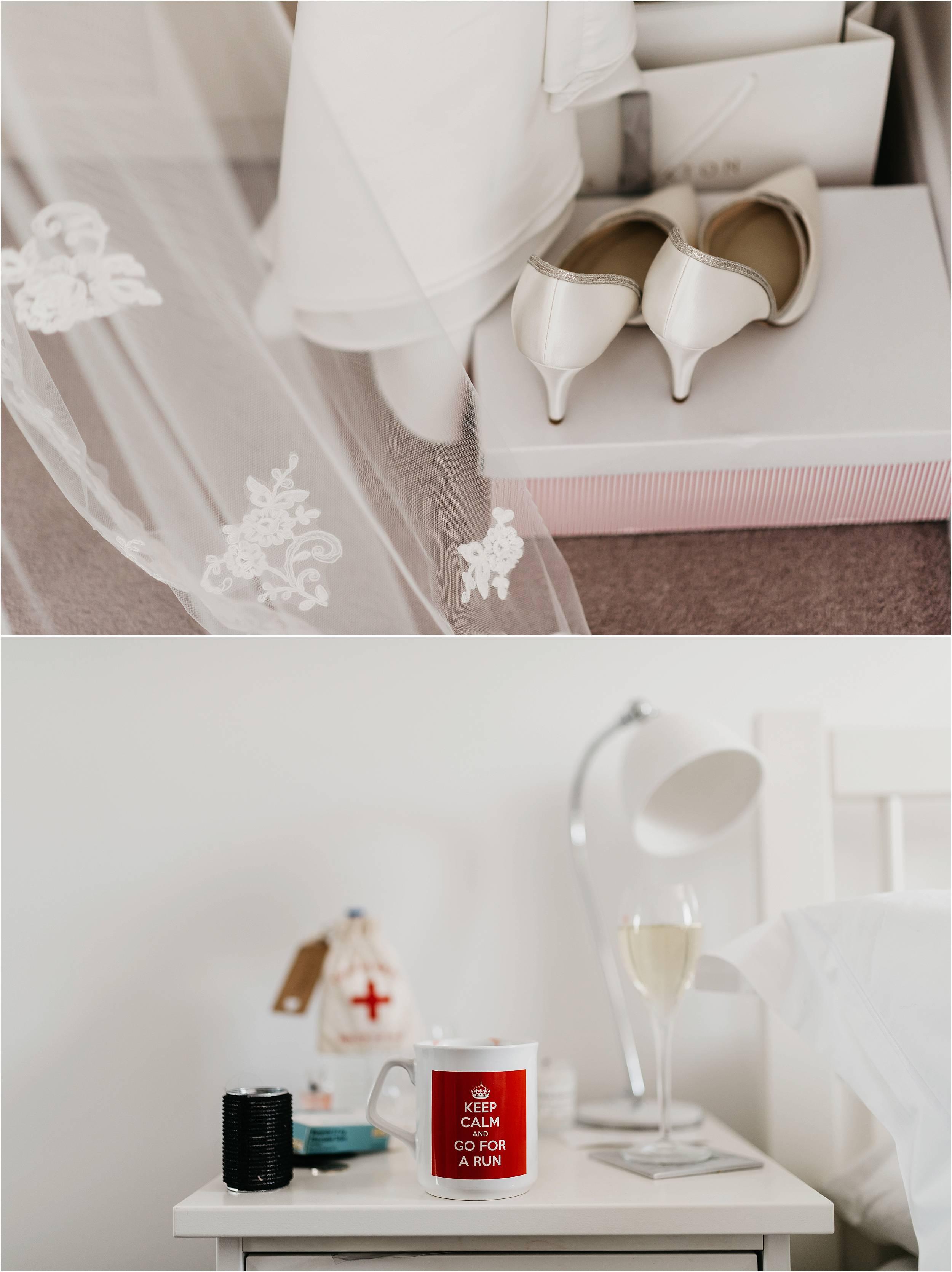 Northampton Wedding Photography_0004.jpg
