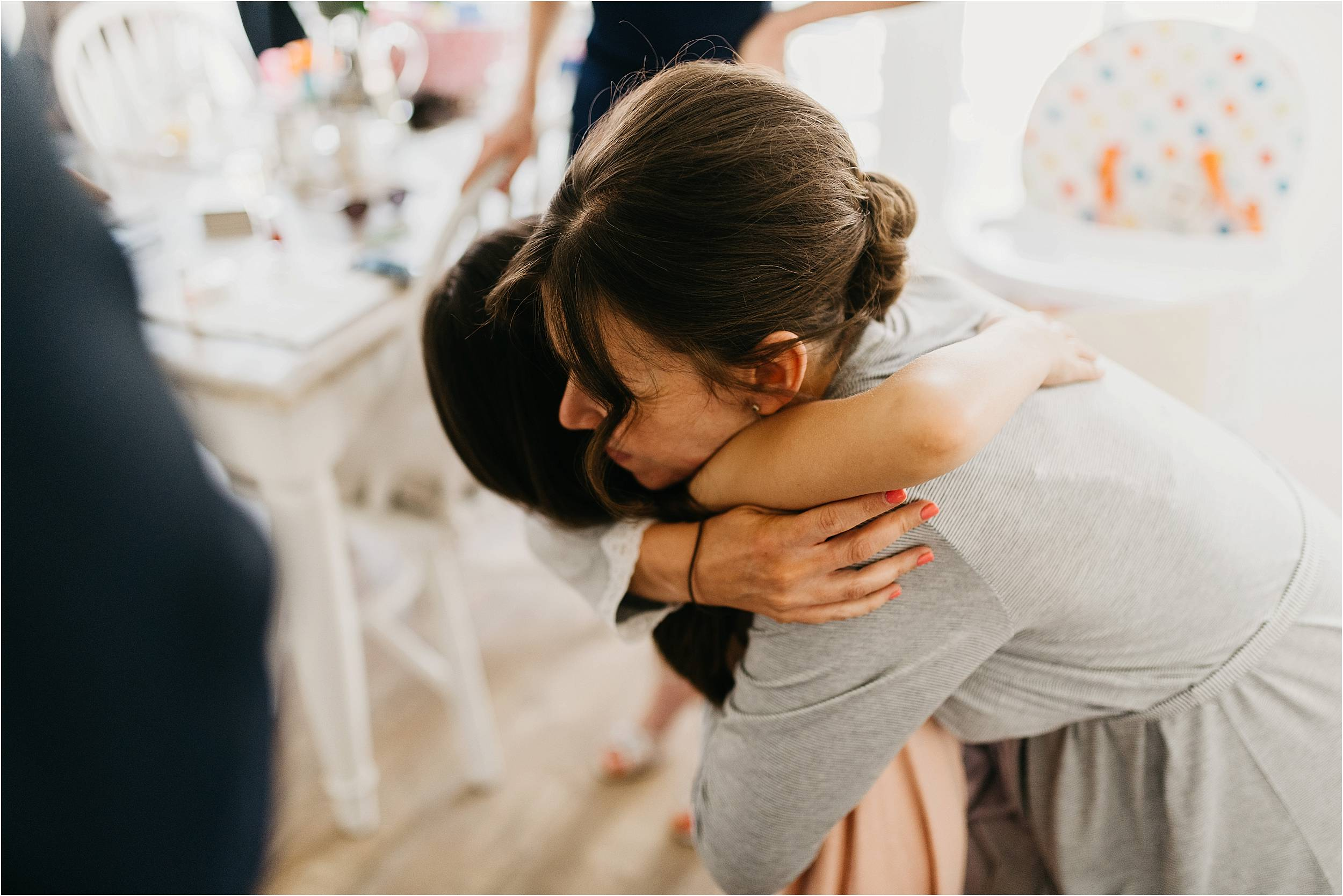Northampton Wedding Photography_0009.jpg