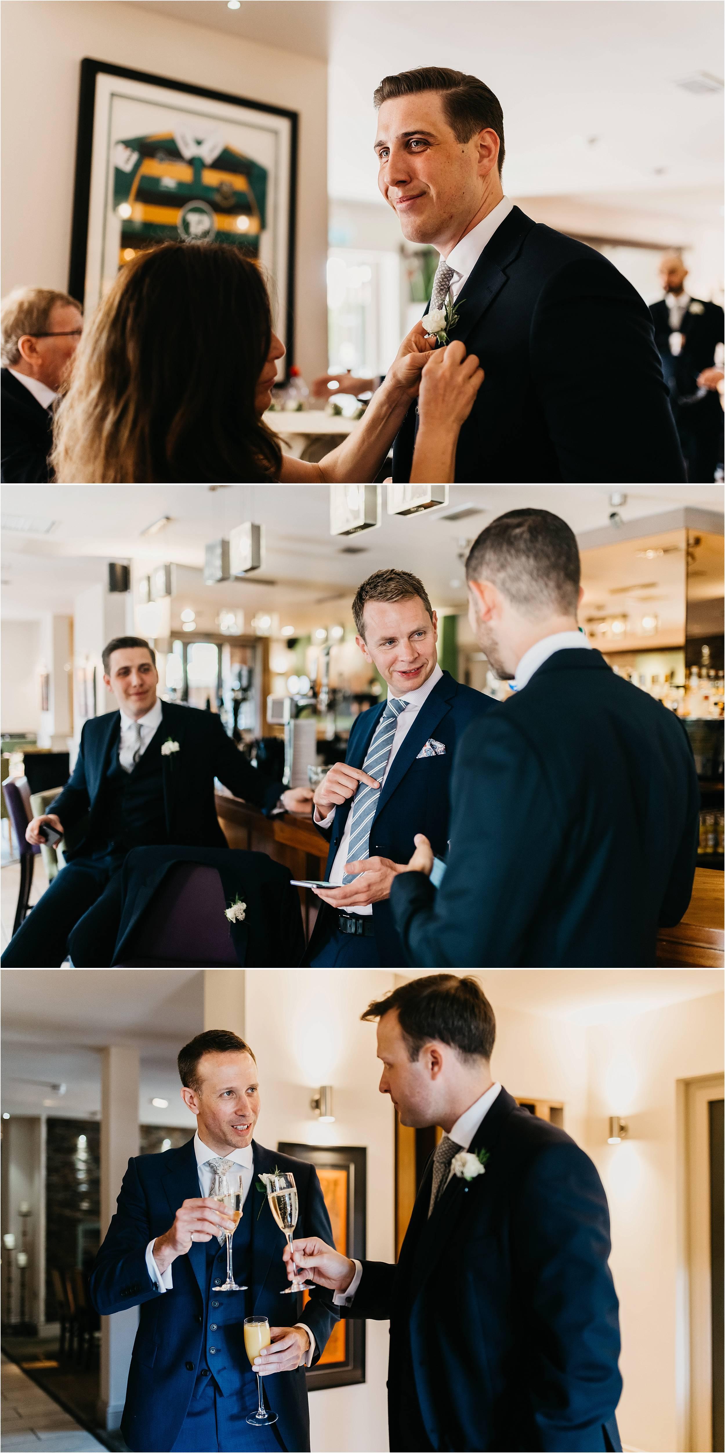 Northampton Wedding Photography_0016.jpg