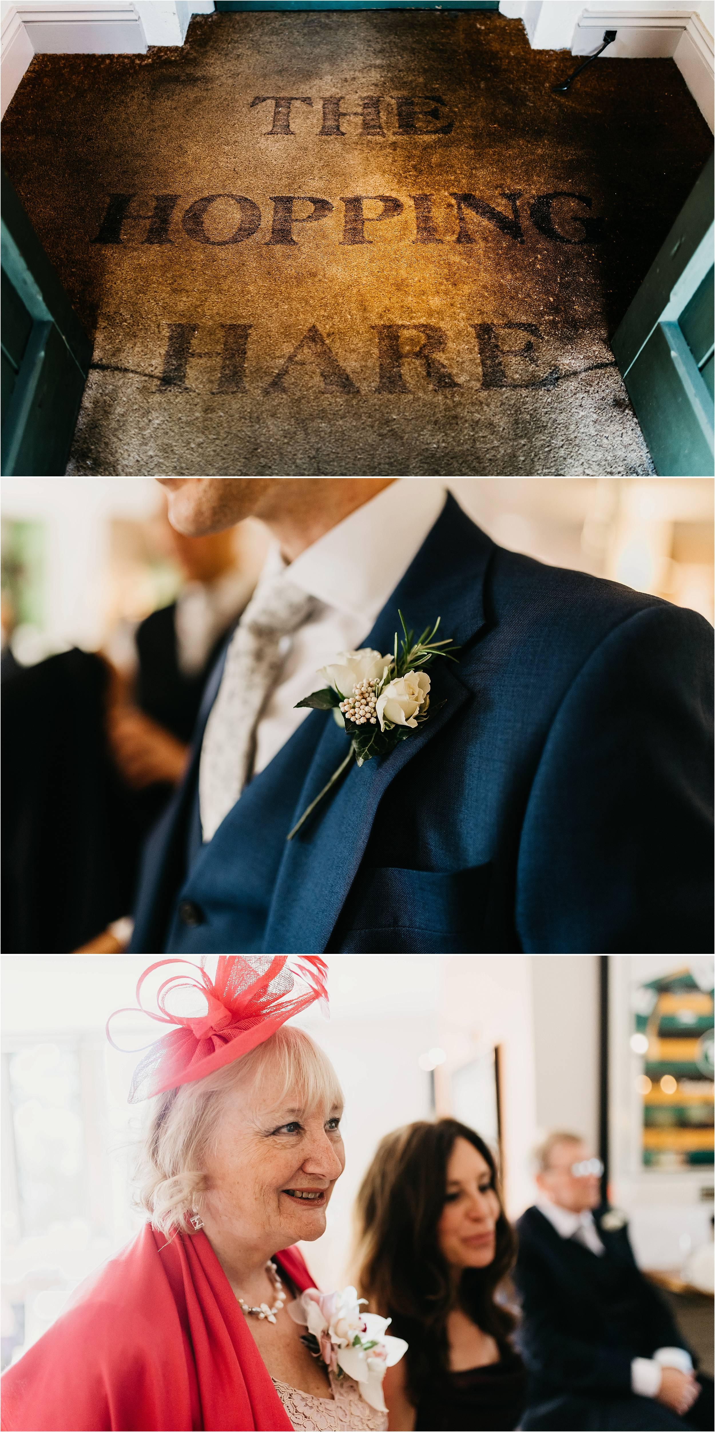Northampton Wedding Photography_0015.jpg