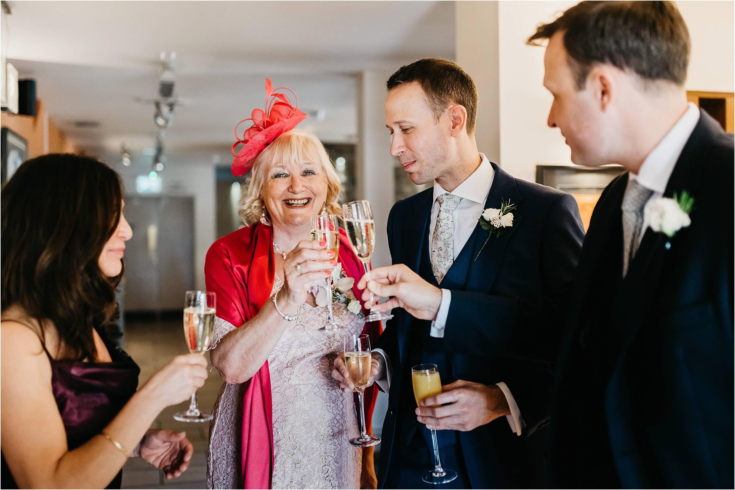 Northampton Wedding Photography_0017.jpg