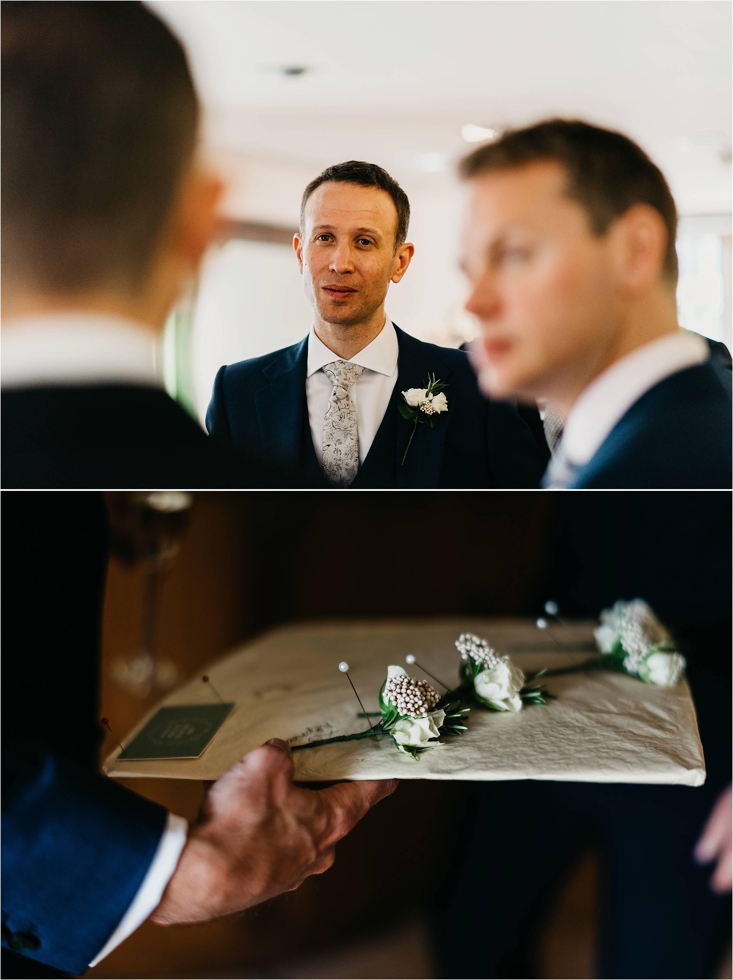 Northampton Wedding Photography_0019.jpg