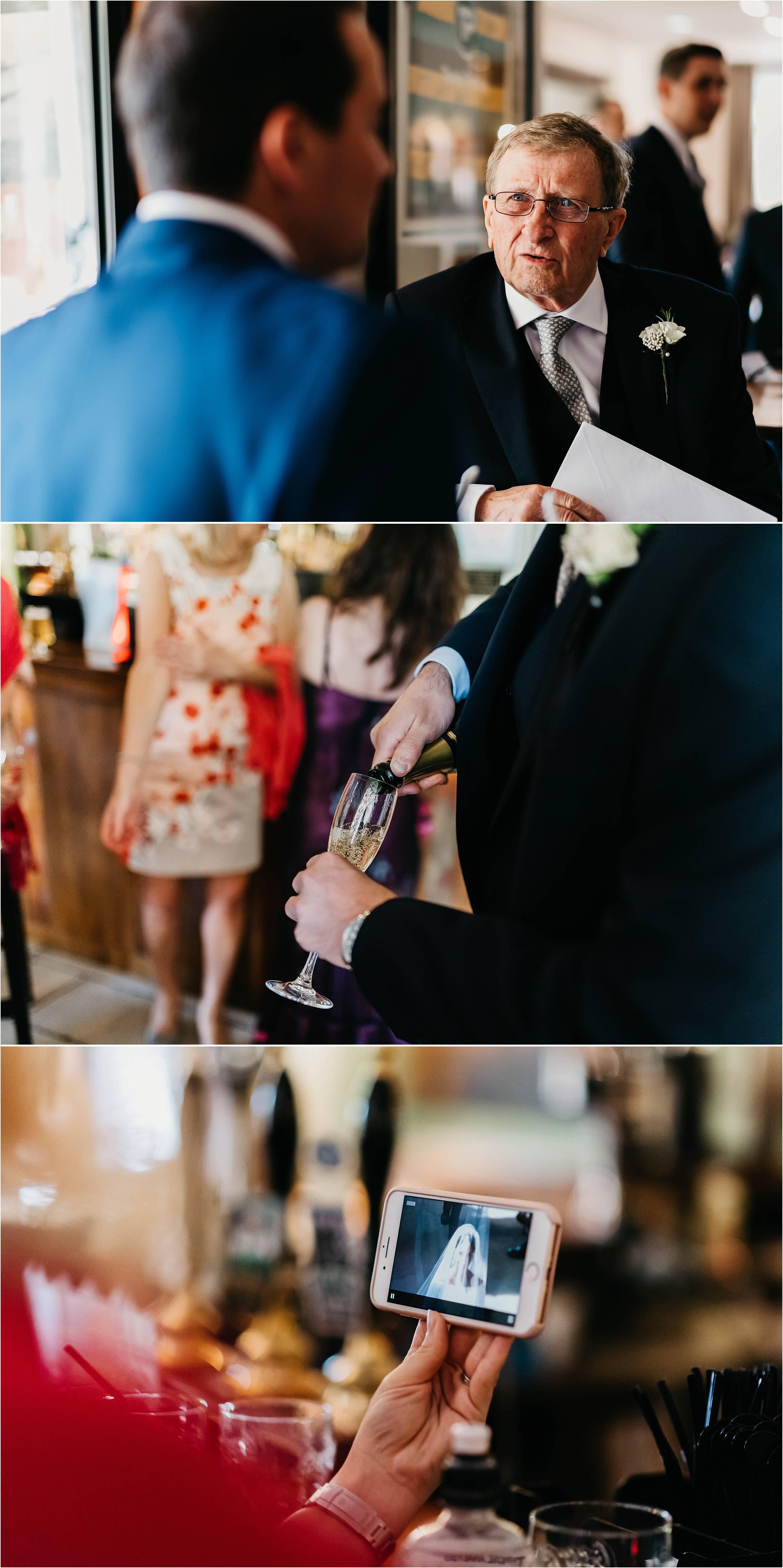 Northampton Wedding Photography_0020.jpg