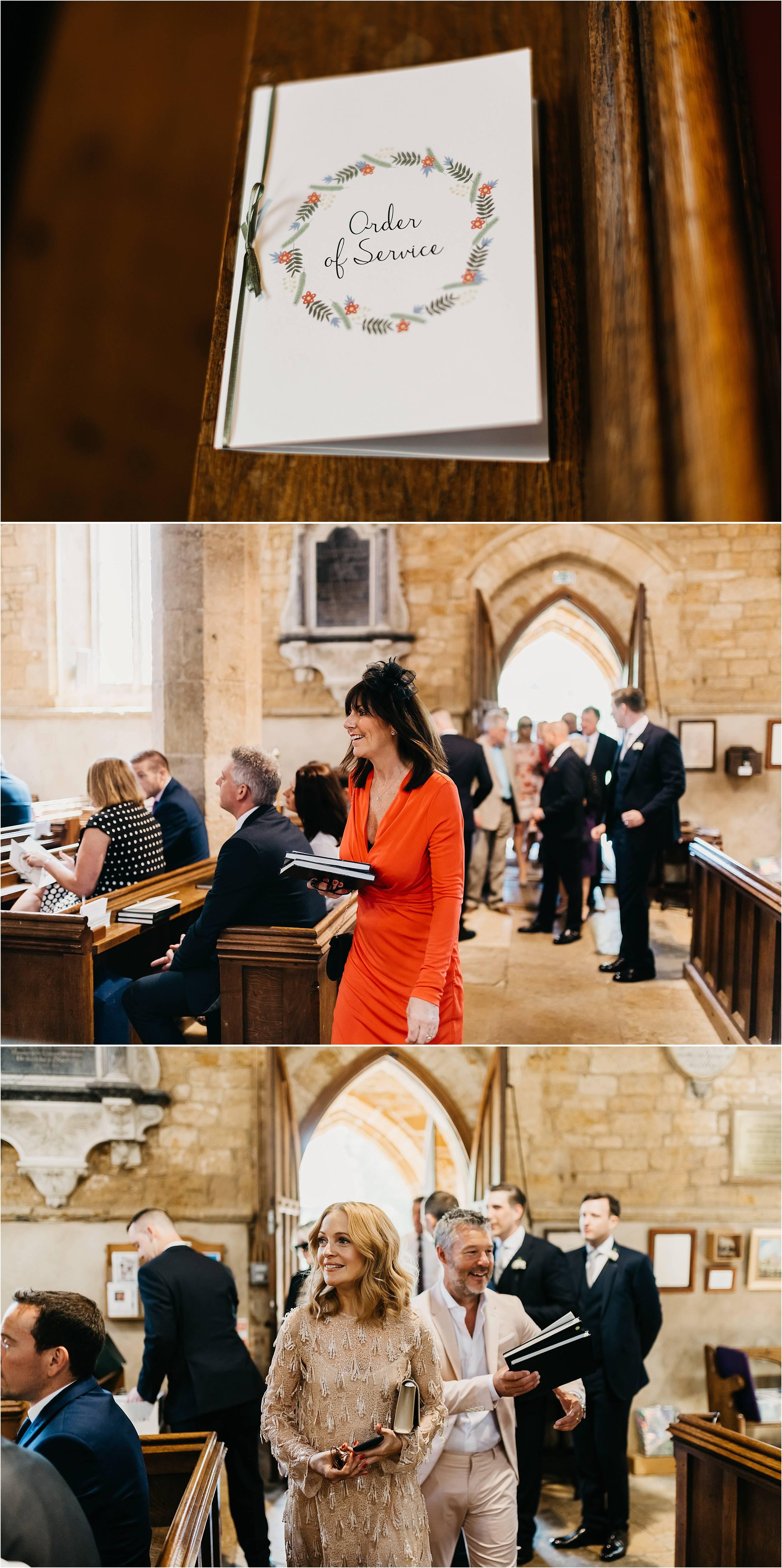 Northampton Wedding Photography_0024.jpg