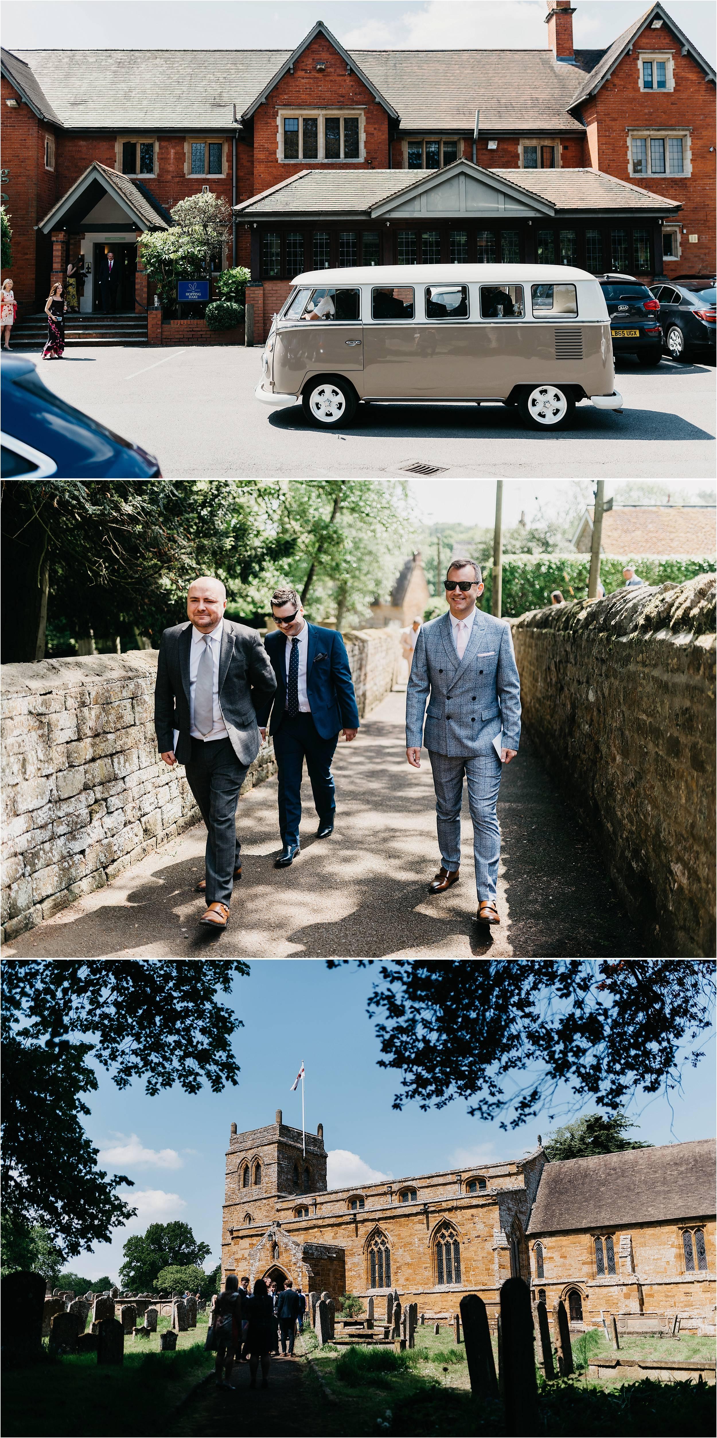 Northampton Wedding Photography_0023.jpg