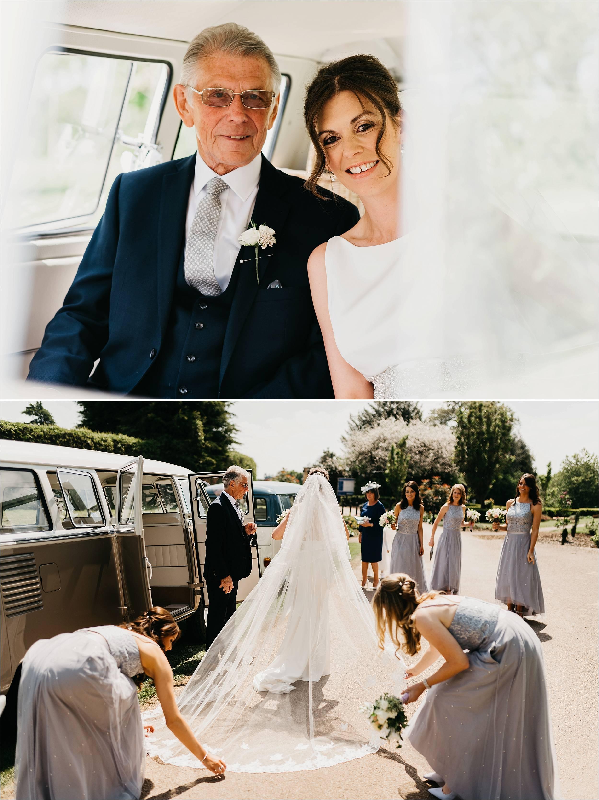 Northampton Wedding Photography_0026.jpg