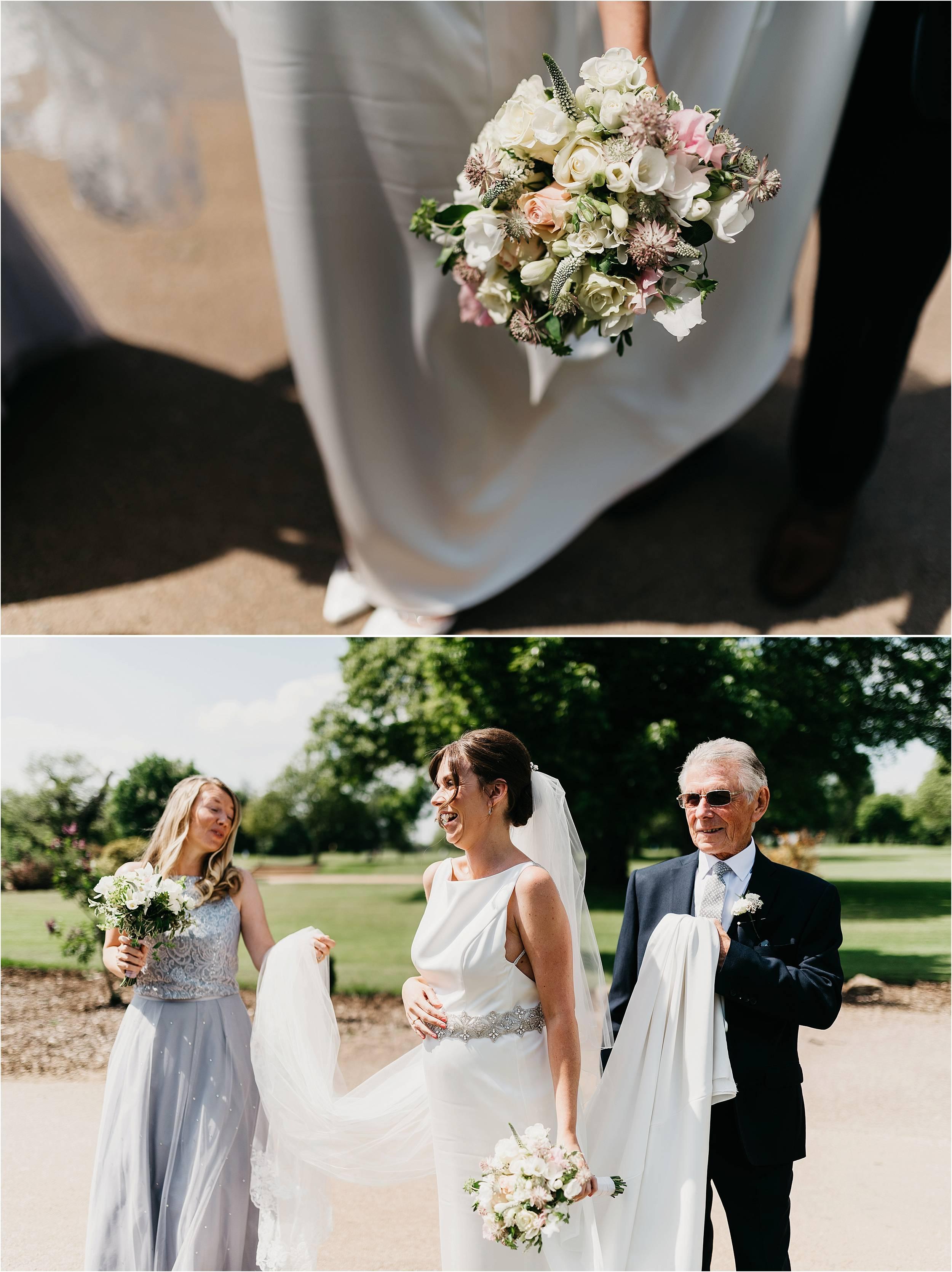 Northampton Wedding Photography_0027.jpg