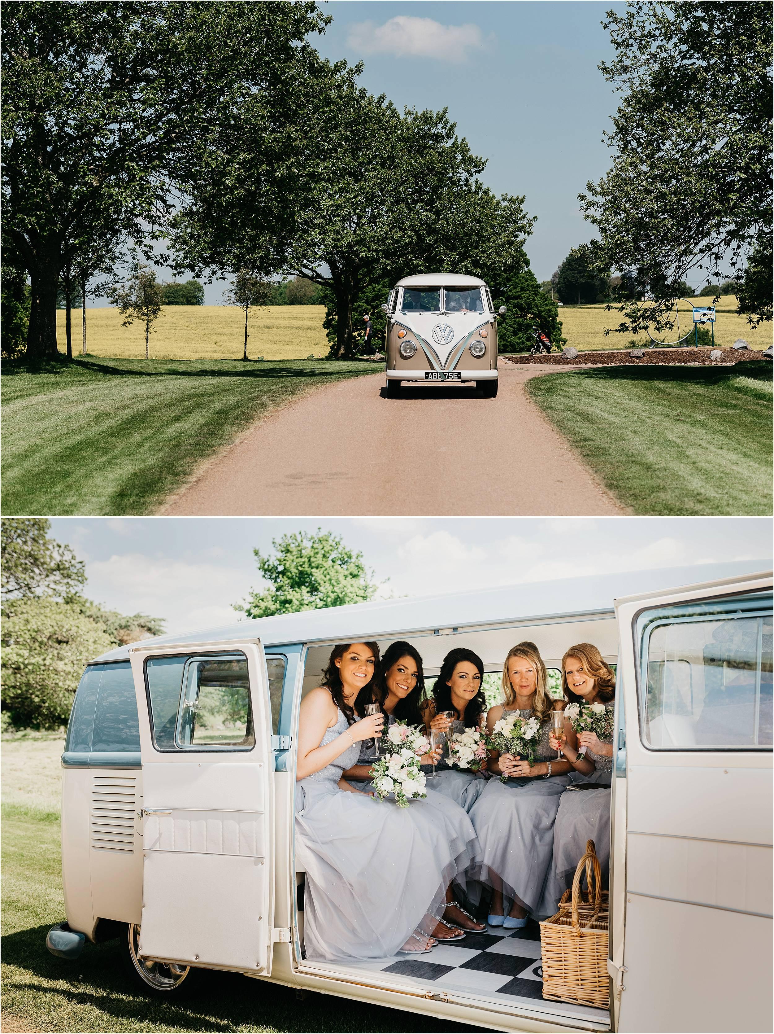 Northampton Wedding Photography_0025.jpg