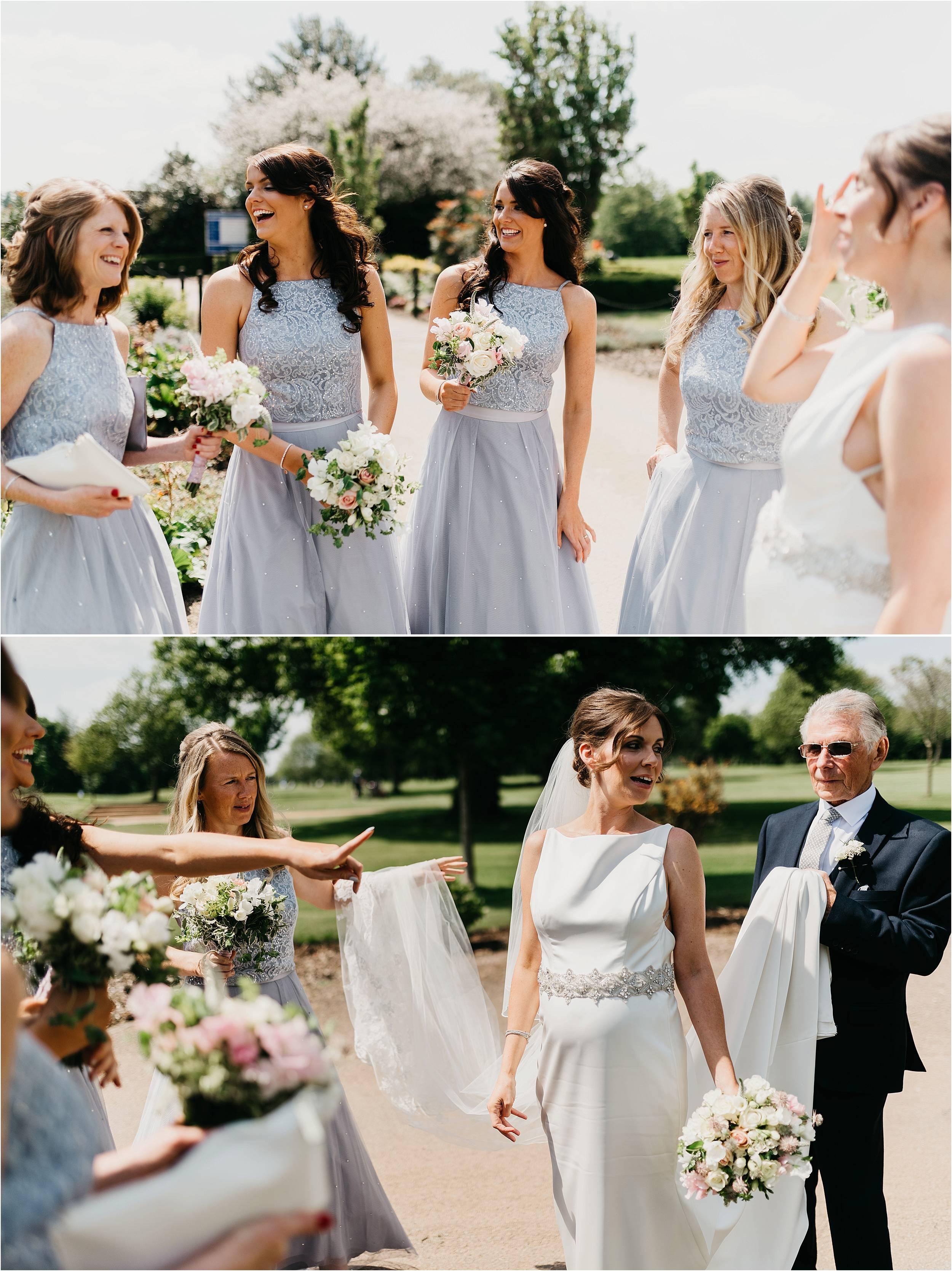 Northampton Wedding Photography_0028.jpg