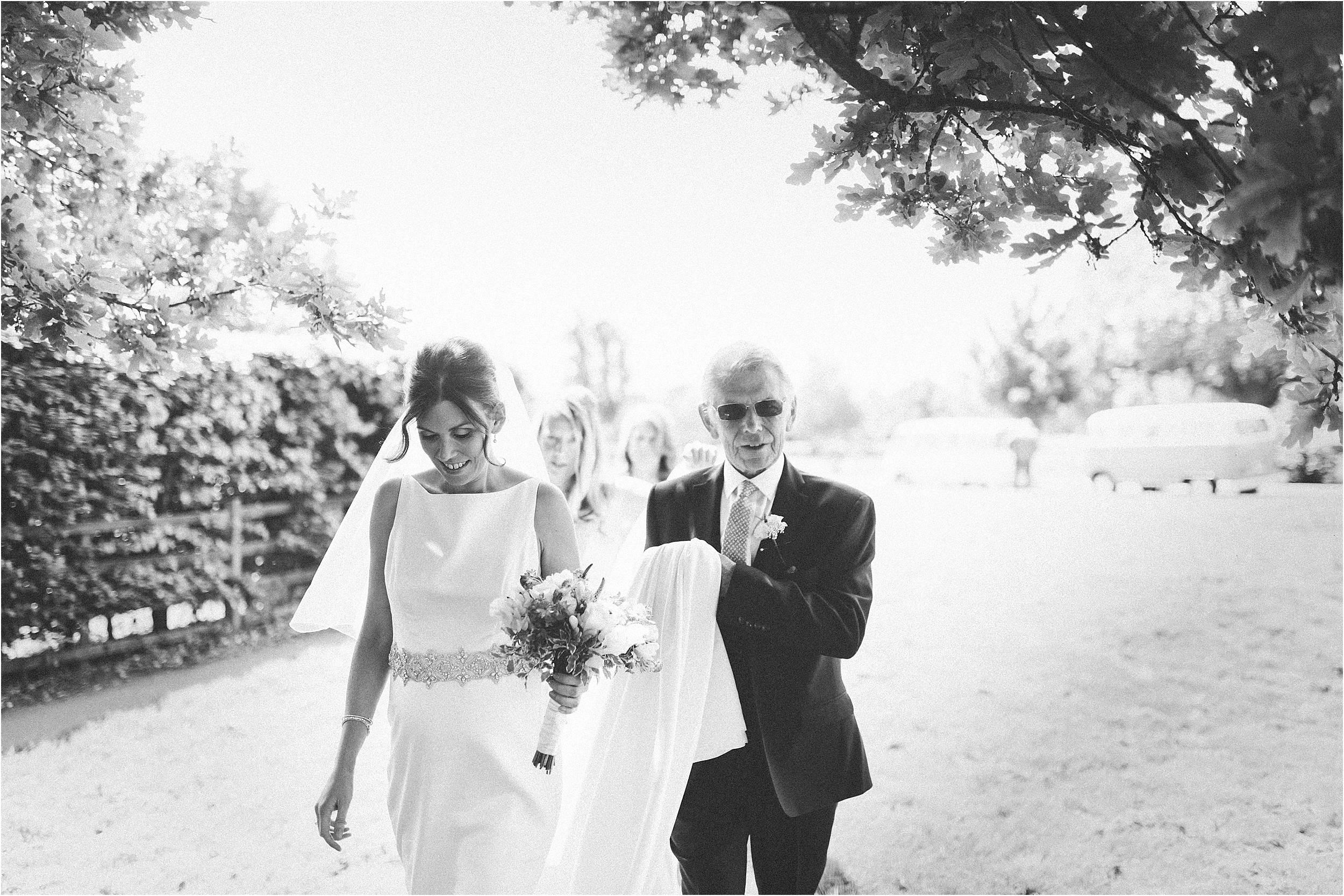 Northampton Wedding Photography_0029.jpg