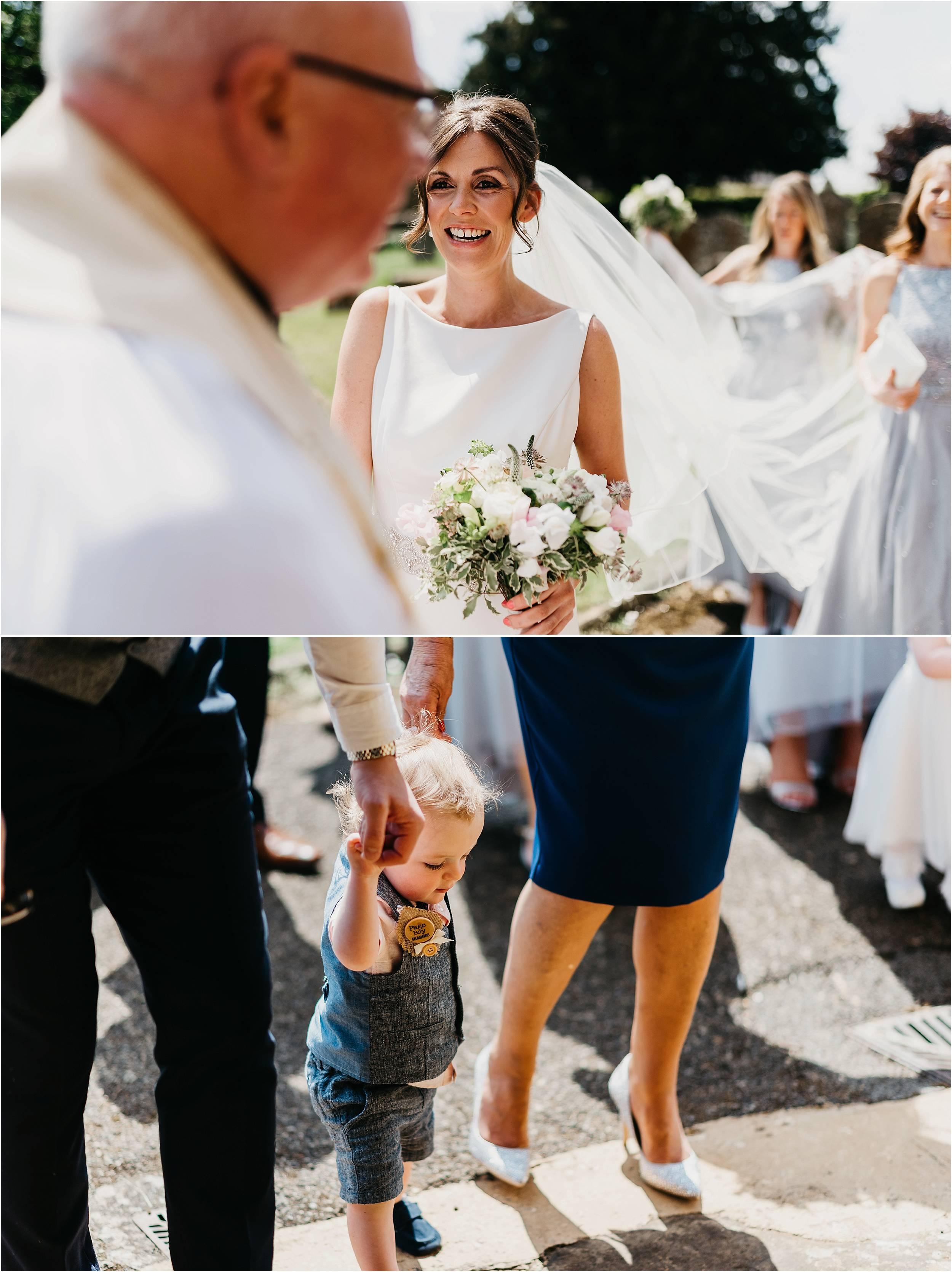 Northampton Wedding Photography_0030.jpg