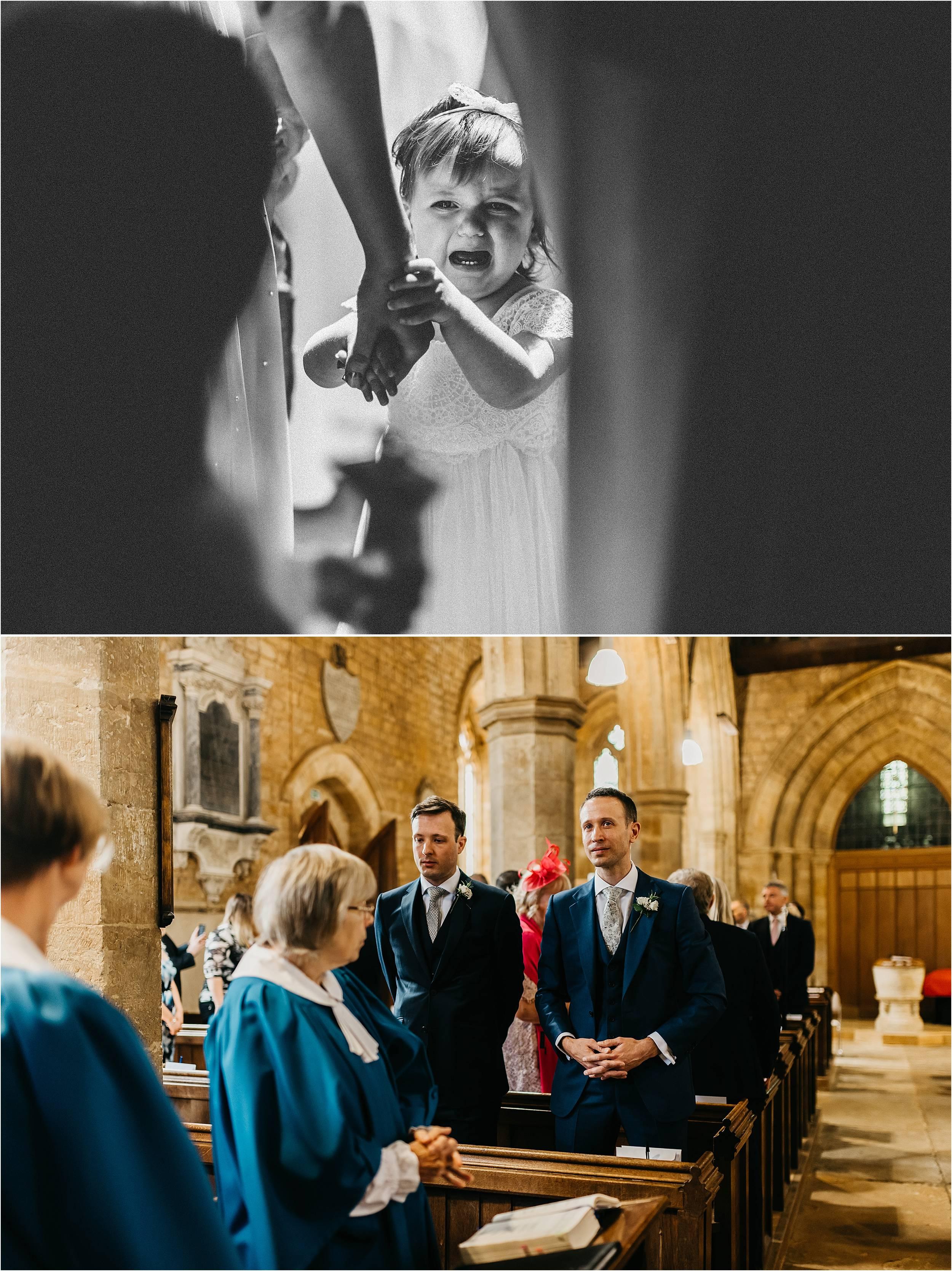 Northampton Wedding Photography_0031.jpg