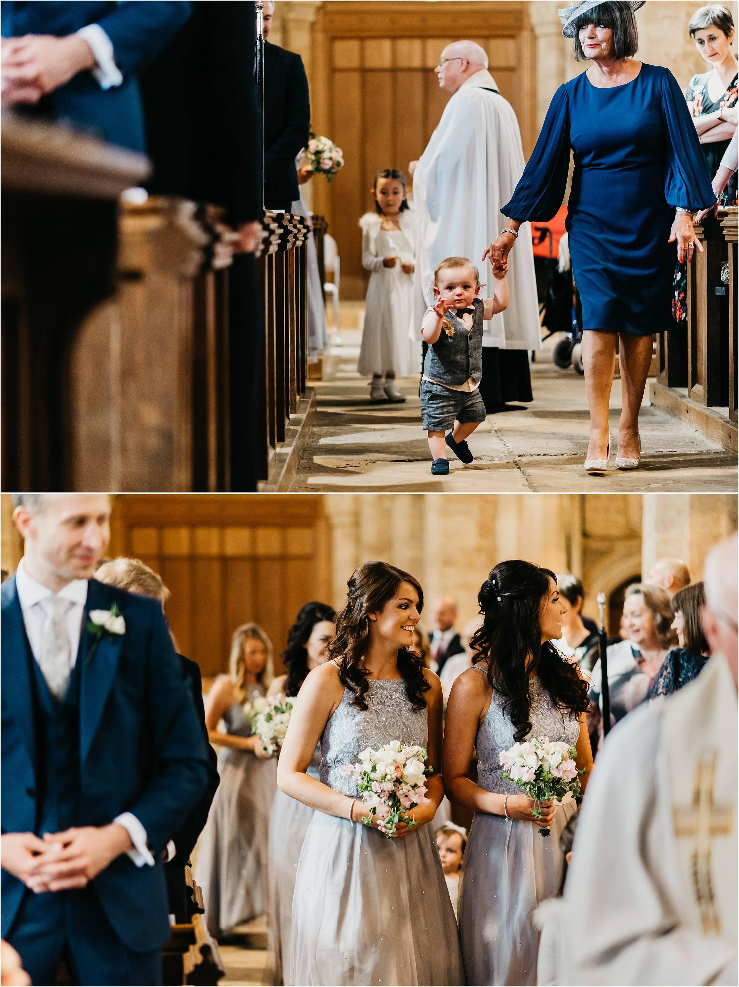 Northampton Wedding Photography_0032.jpg