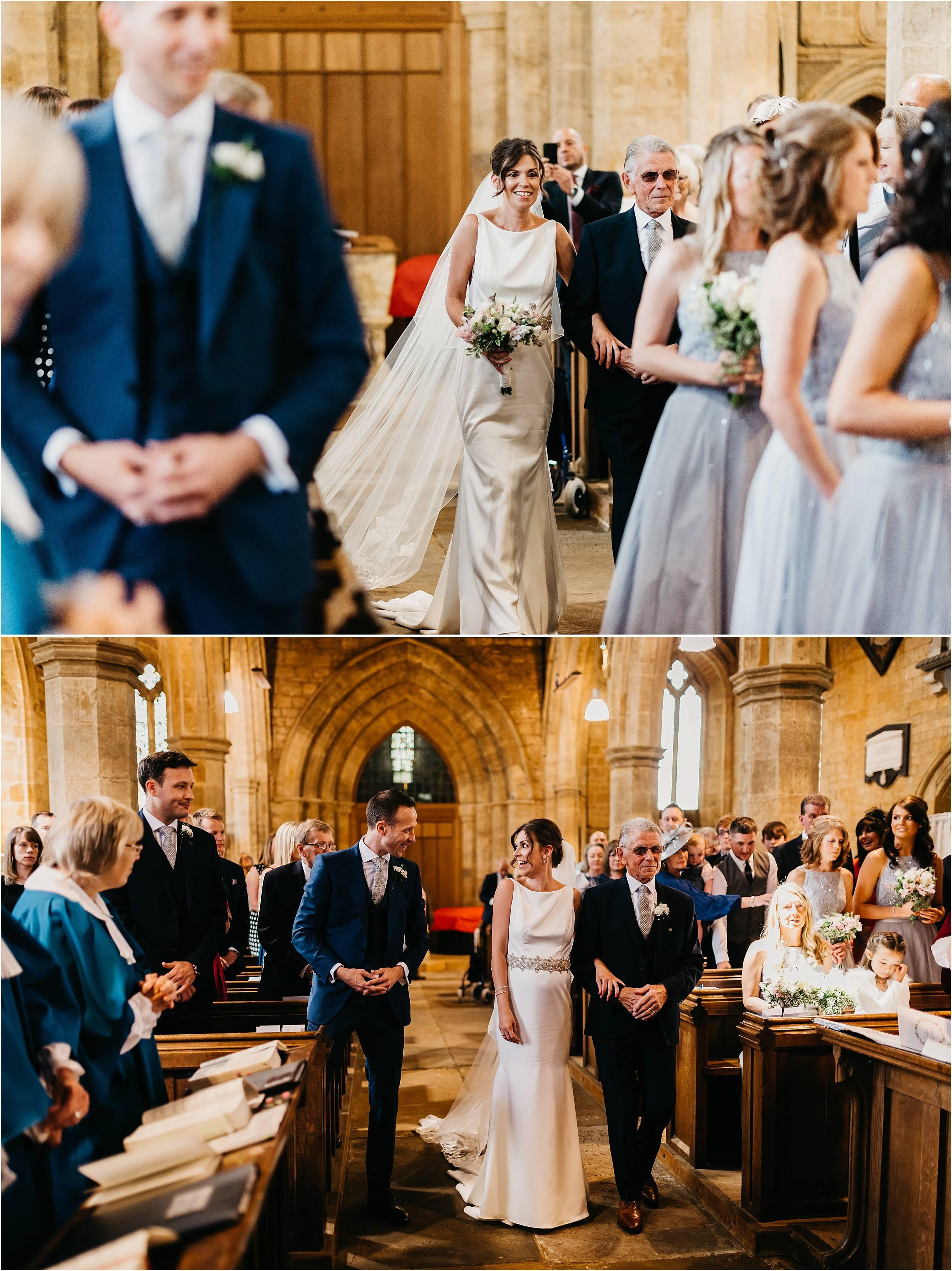 Northampton Wedding Photography_0033.jpg