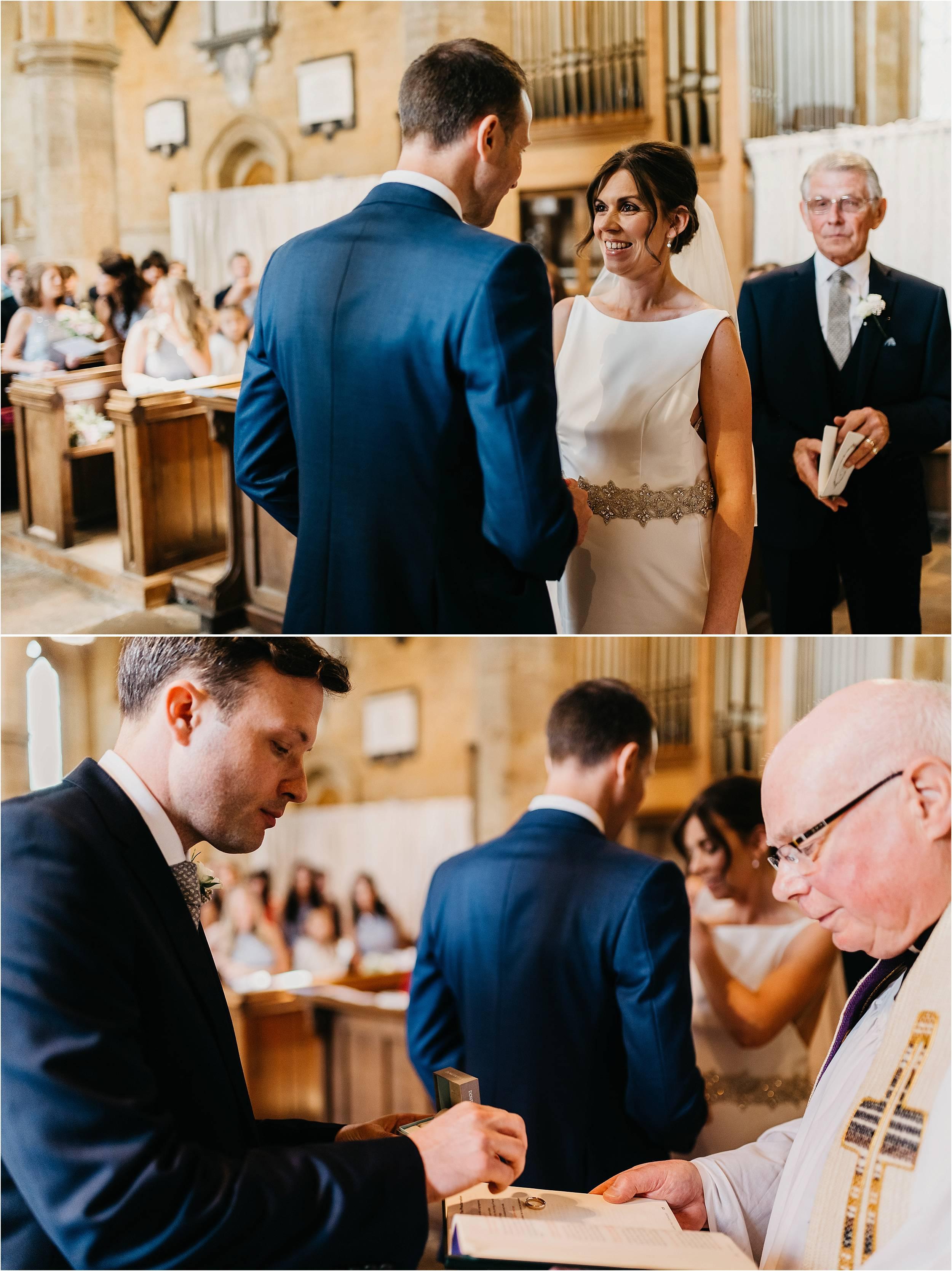 Northampton Wedding Photography_0035.jpg