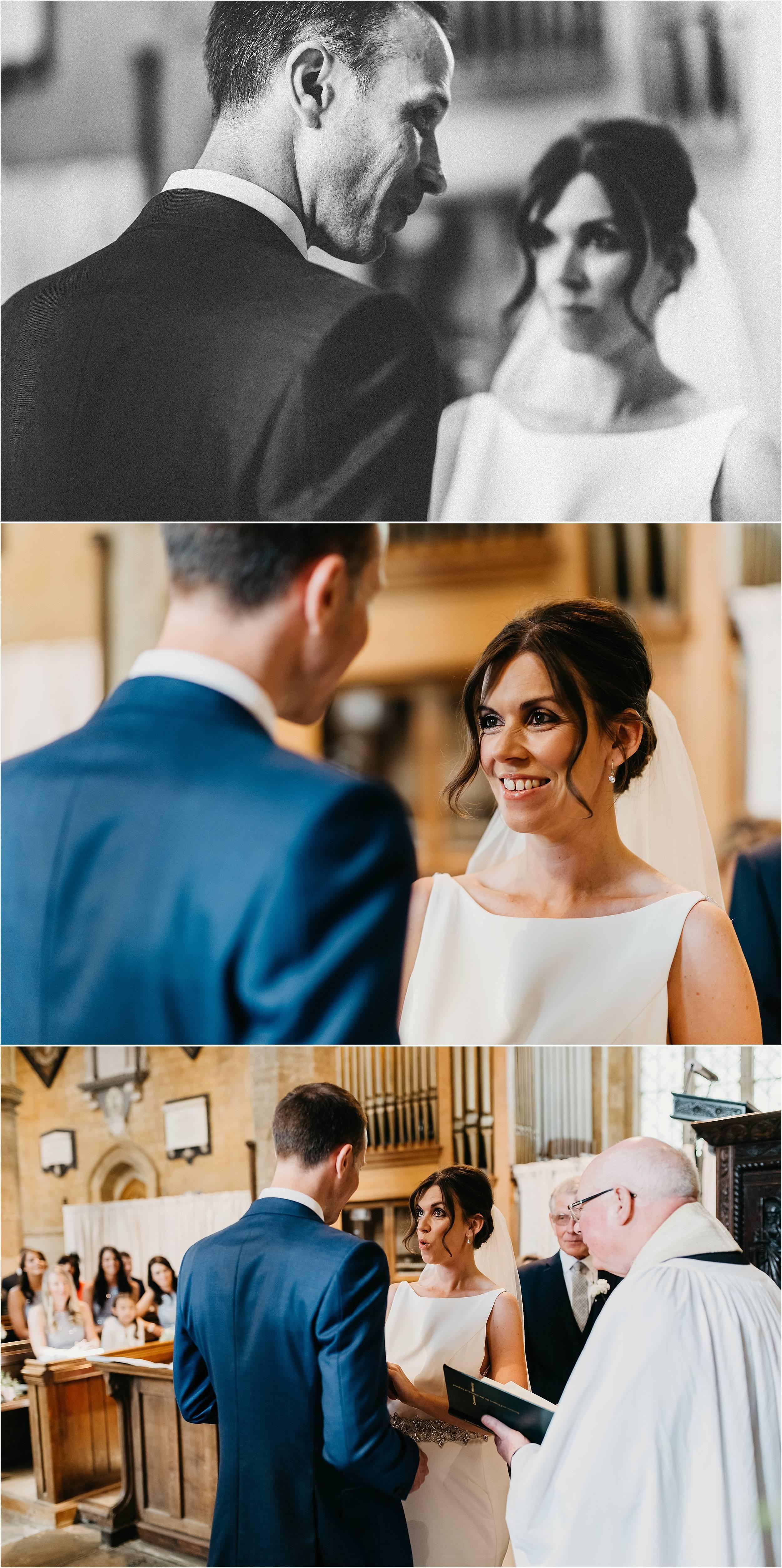 Northampton Wedding Photography_0036.jpg