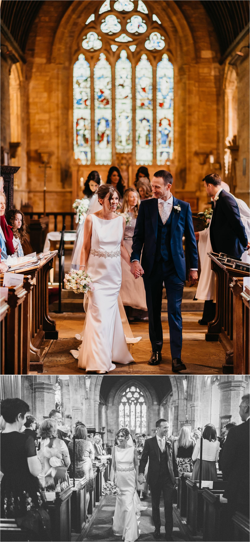 Northampton Wedding Photography_0040.jpg