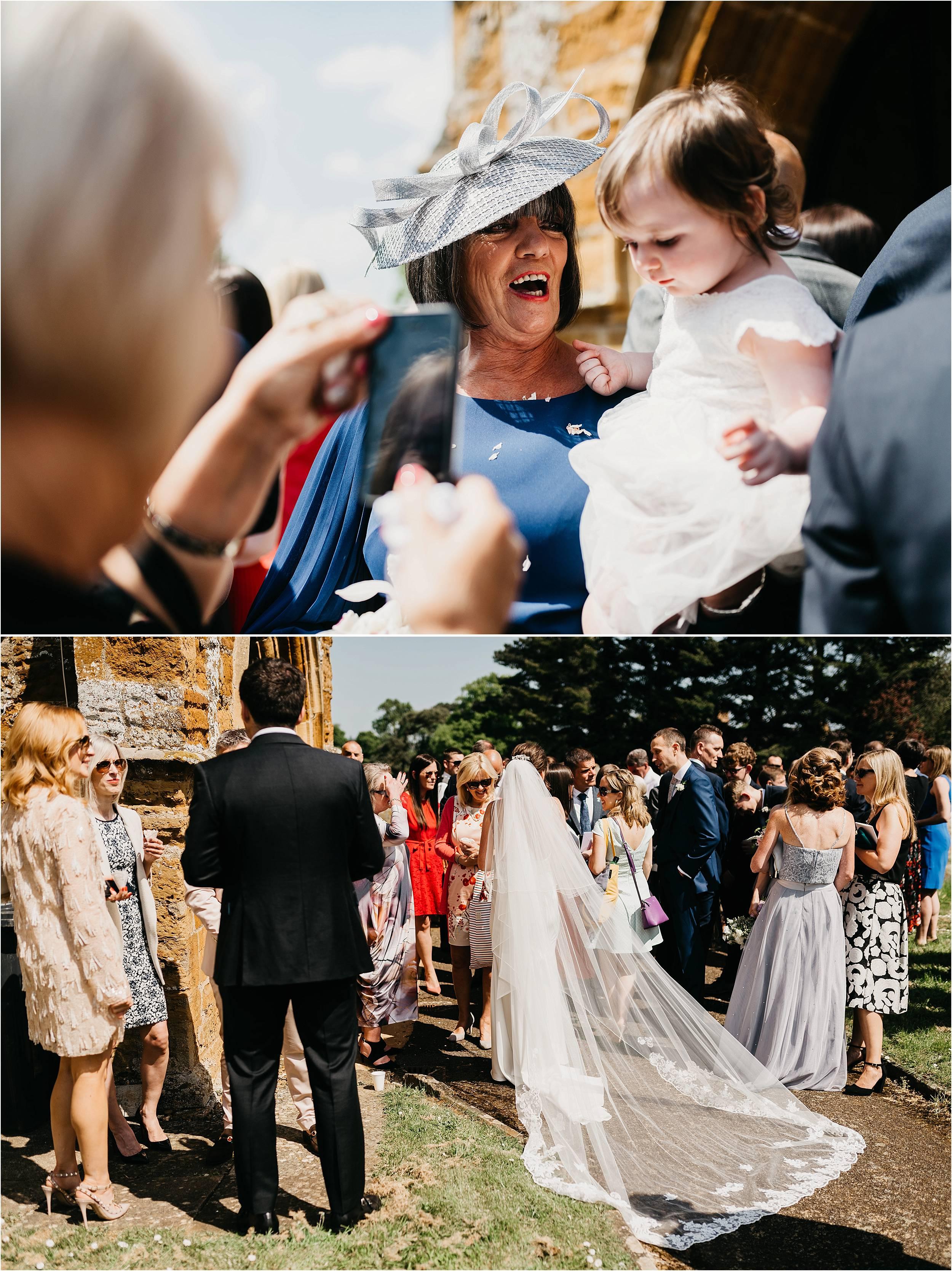 Northampton Wedding Photography_0042.jpg