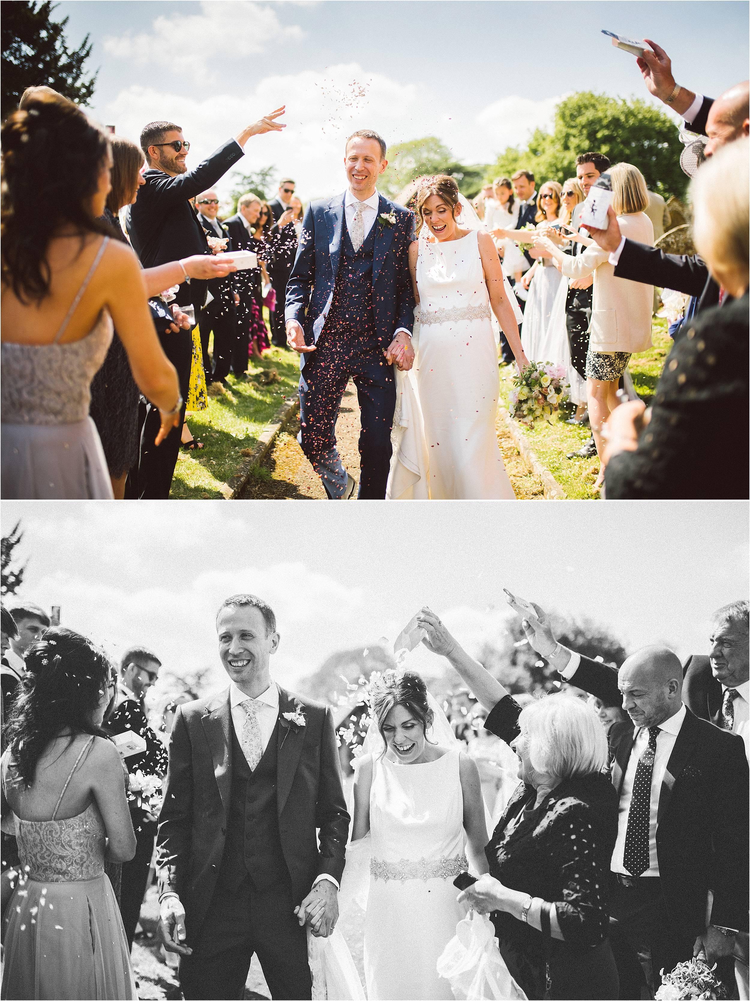 Northampton Wedding Photography_0043.jpg