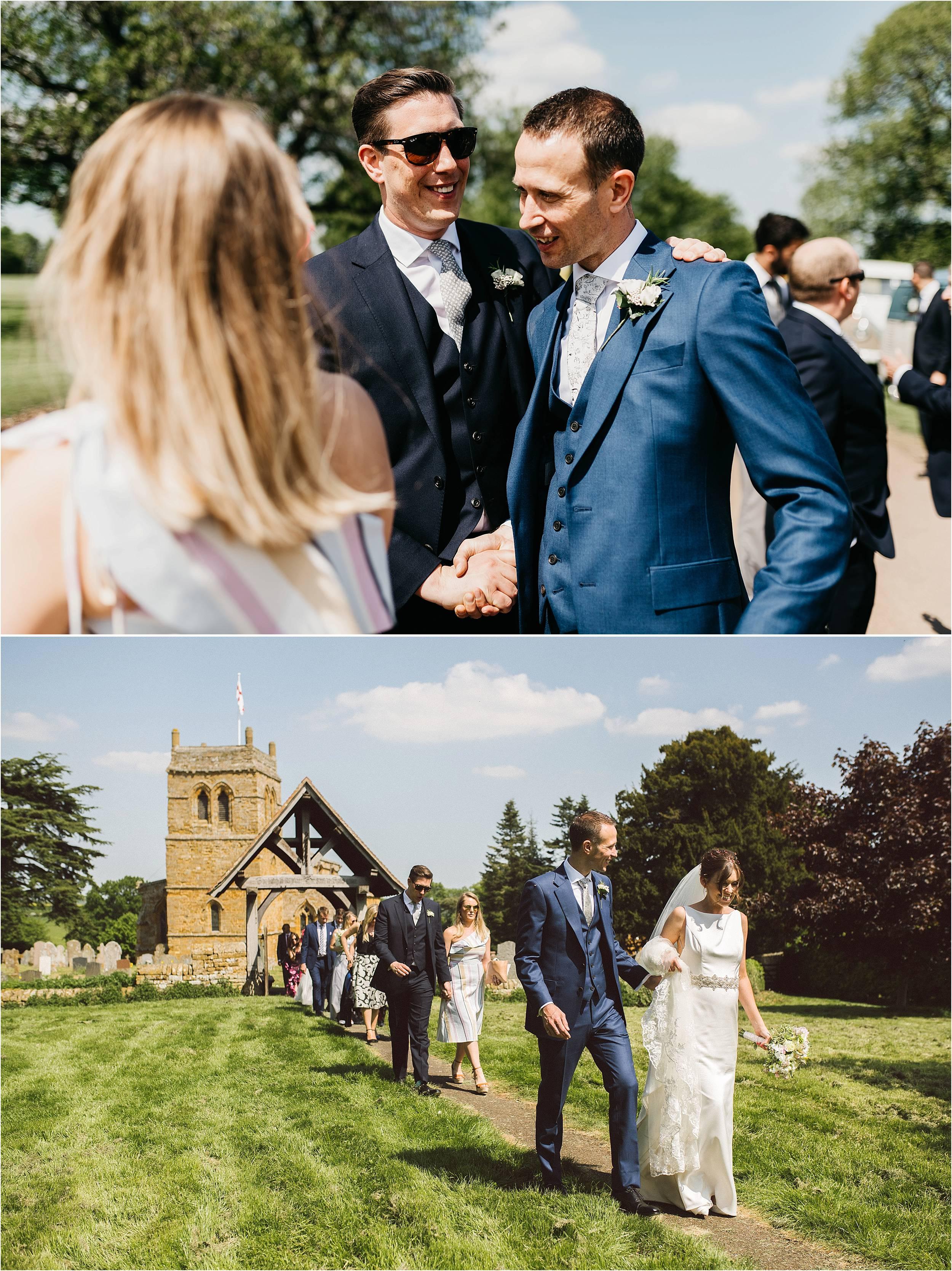 Northampton Wedding Photography_0044.jpg