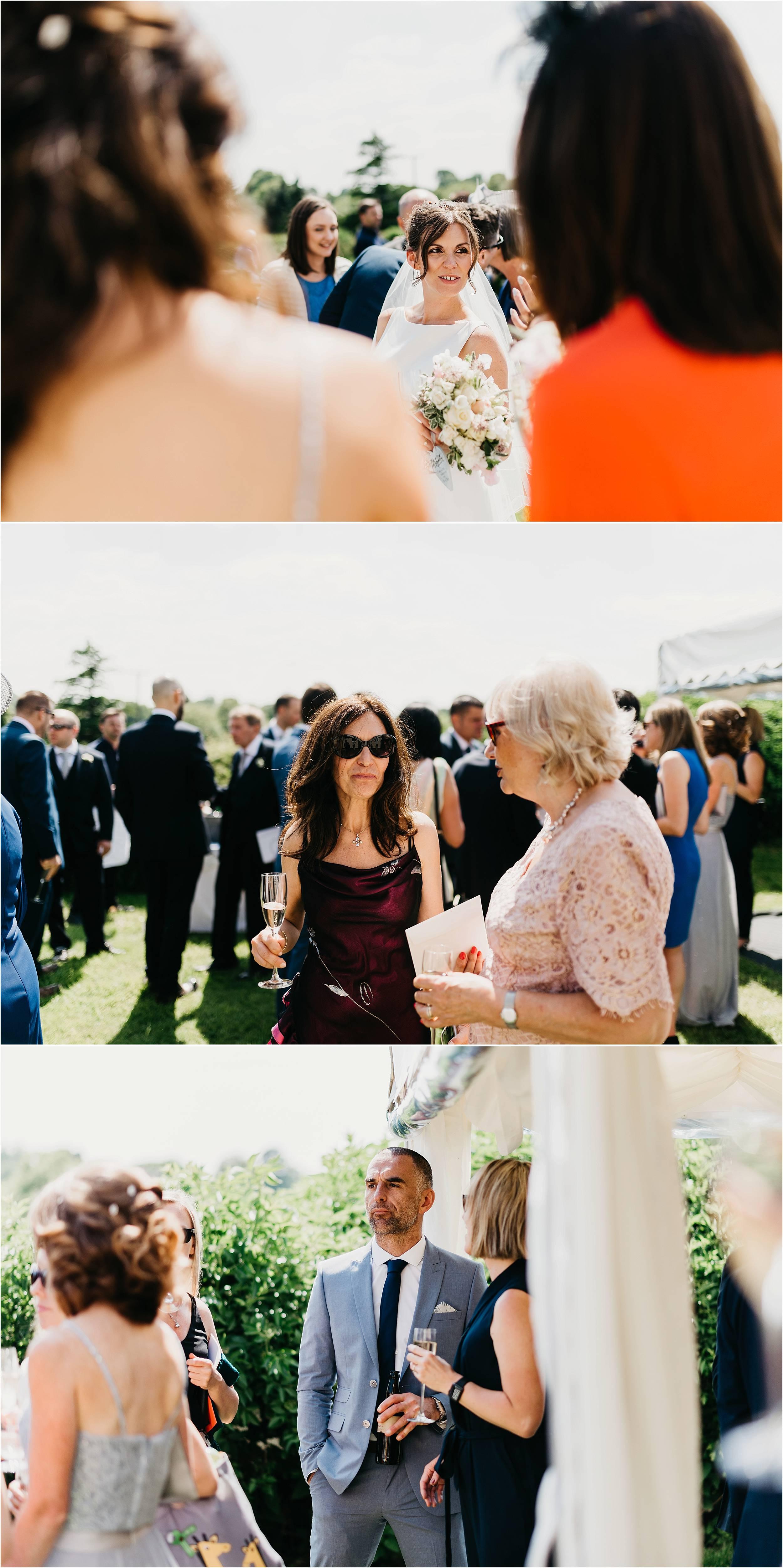 Northampton Wedding Photography_0046.jpg