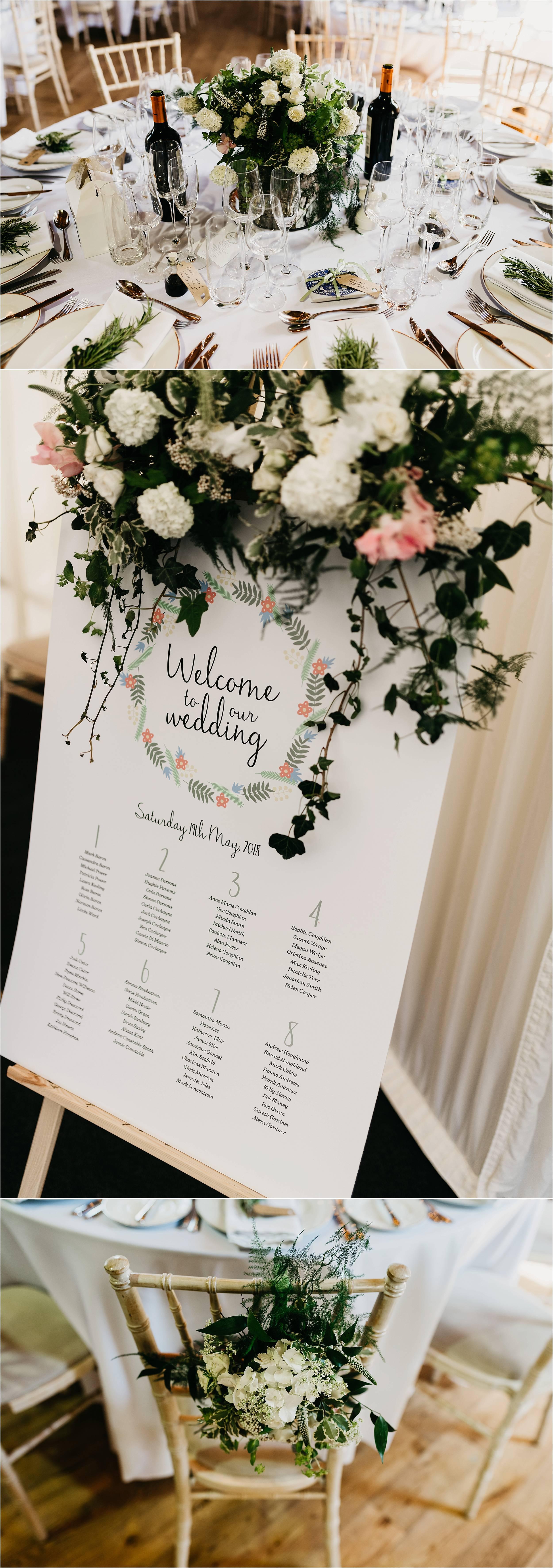 Northampton Wedding Photography_0047.jpg