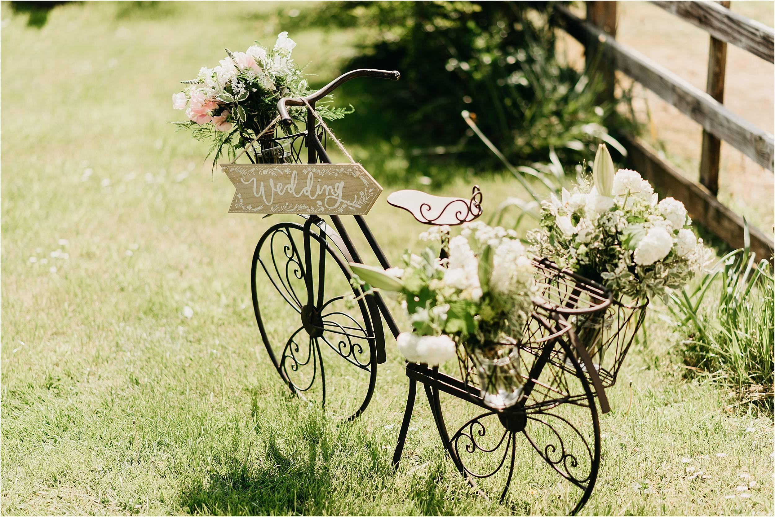 Northampton Wedding Photography_0049.jpg