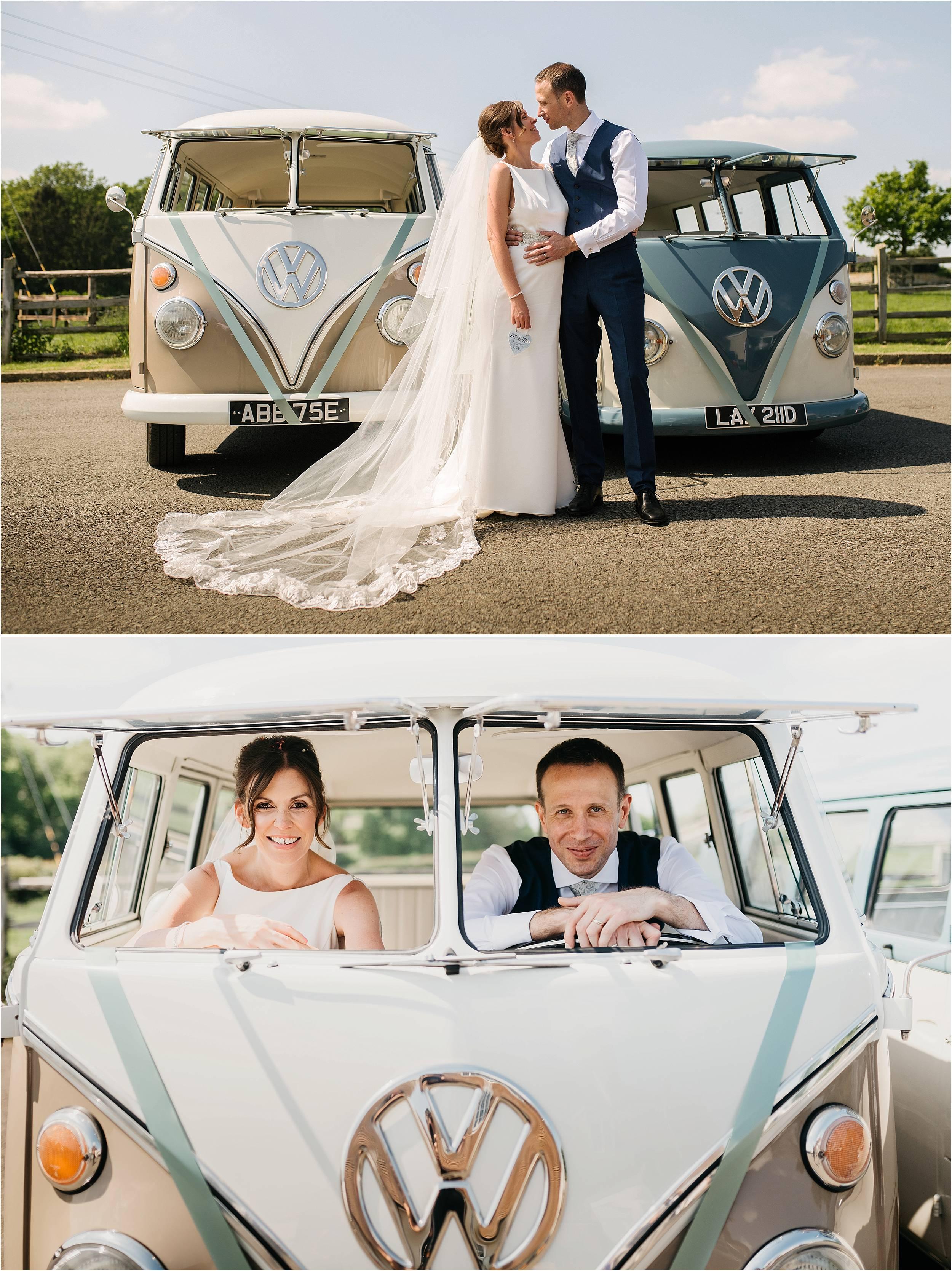 Northampton Wedding Photography_0050.jpg