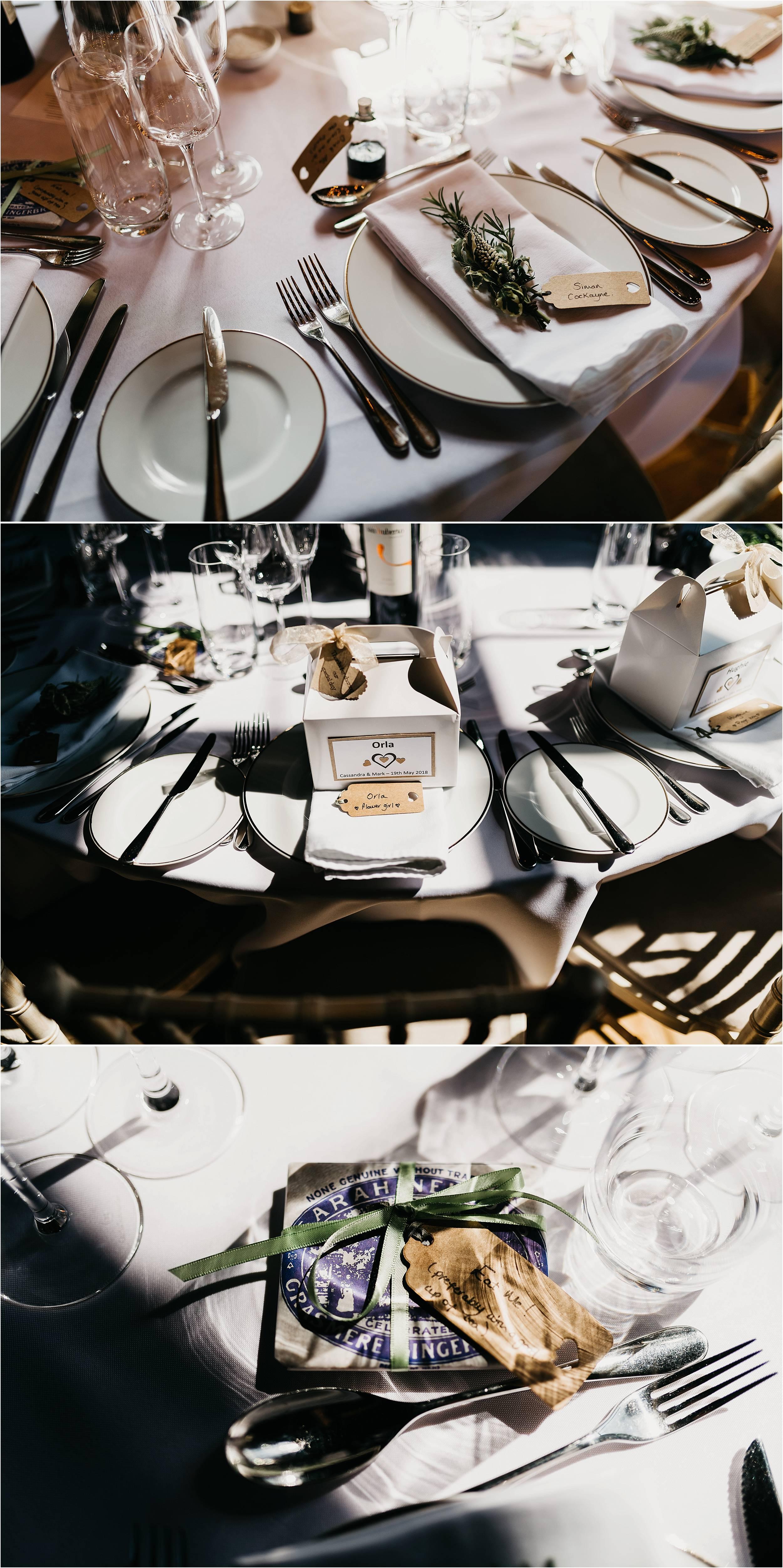 Northampton Wedding Photography_0051.jpg