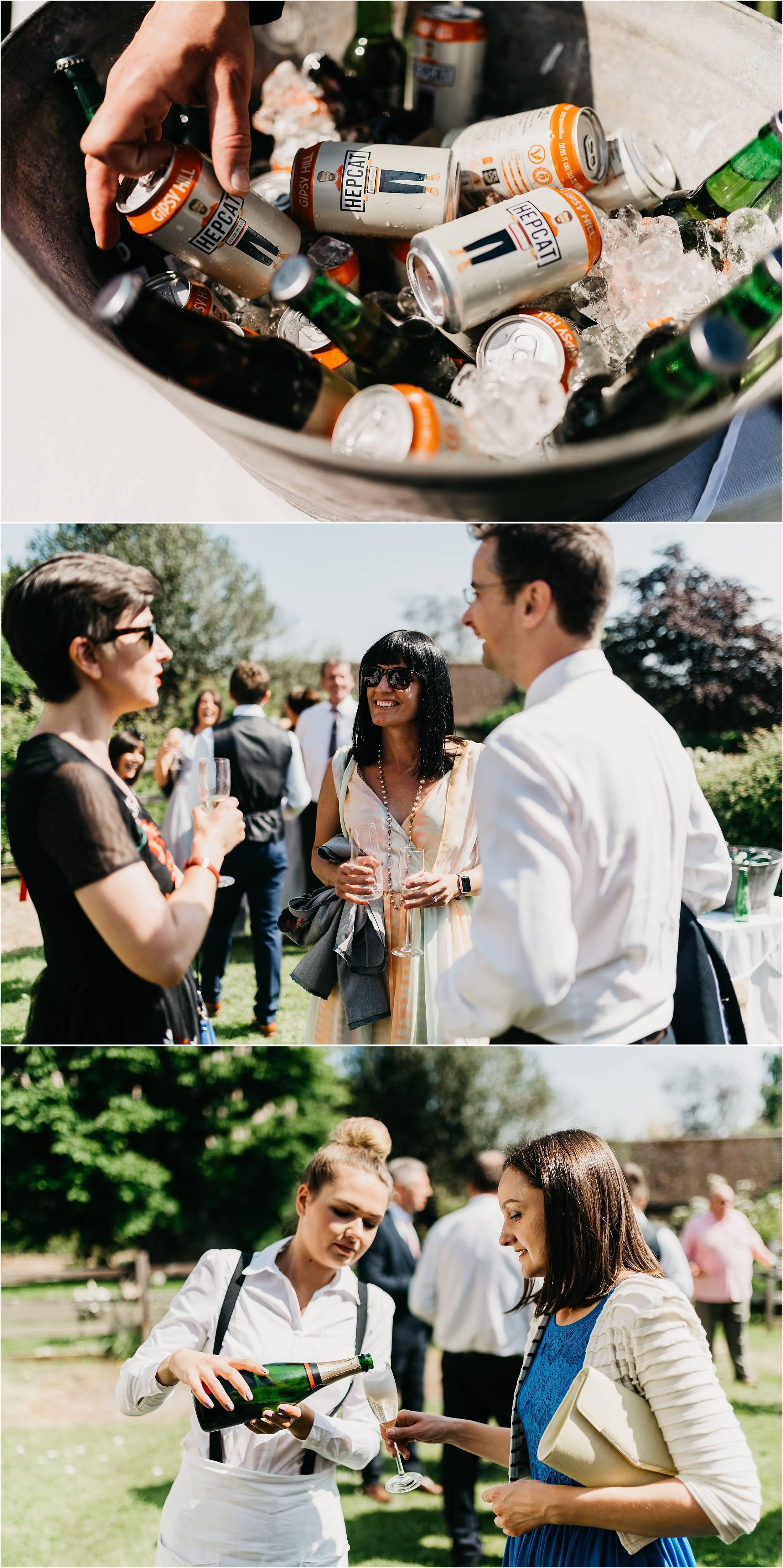 Northampton Wedding Photography_0052.jpg