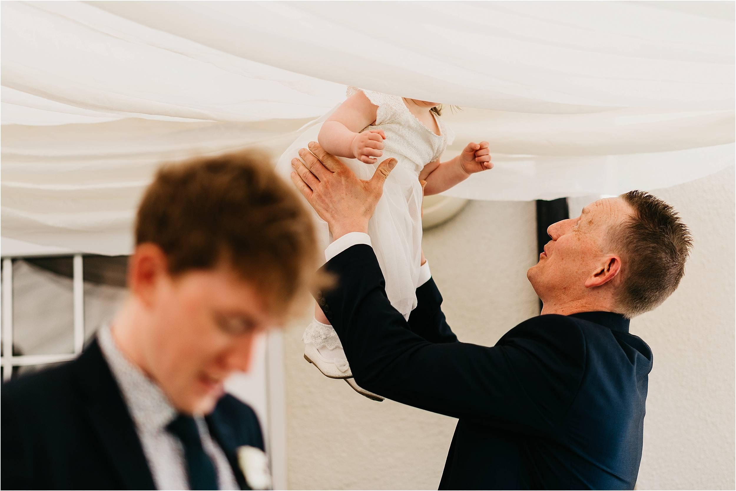 Northampton Wedding Photography_0053.jpg
