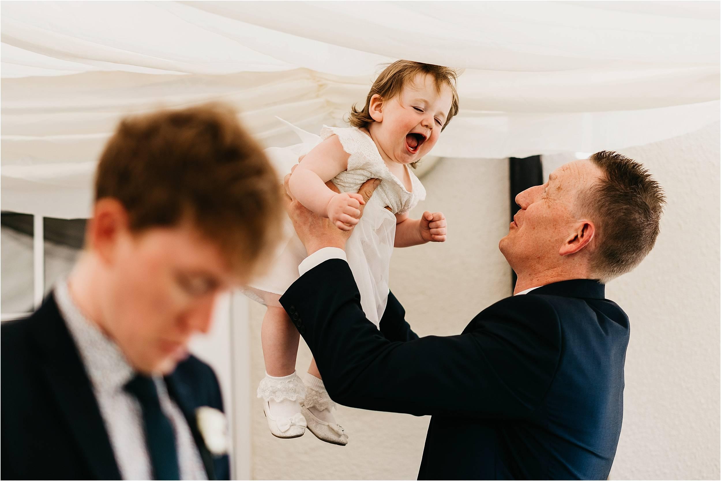 Northampton Wedding Photography_0054.jpg