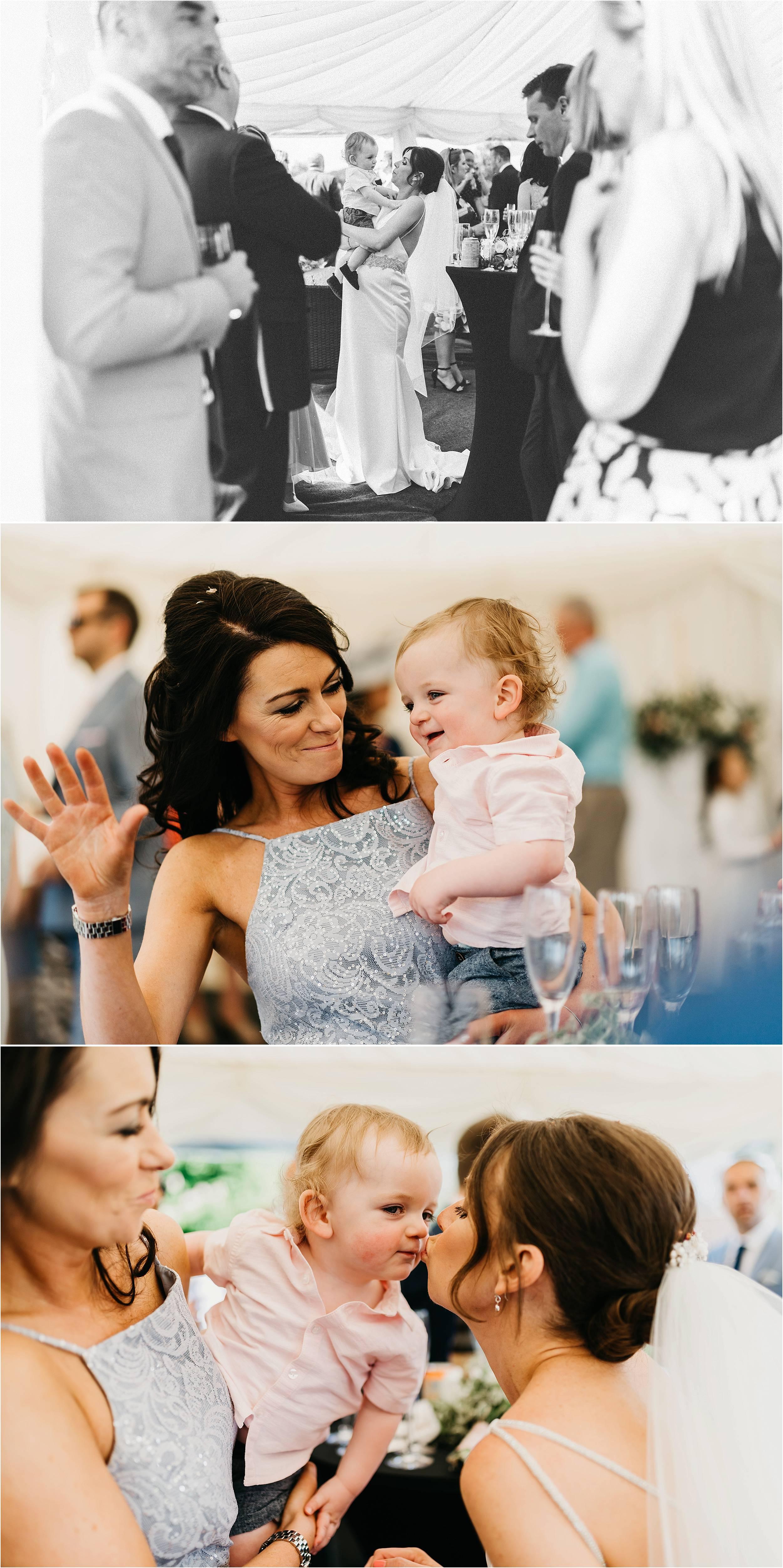 Northampton Wedding Photography_0056.jpg