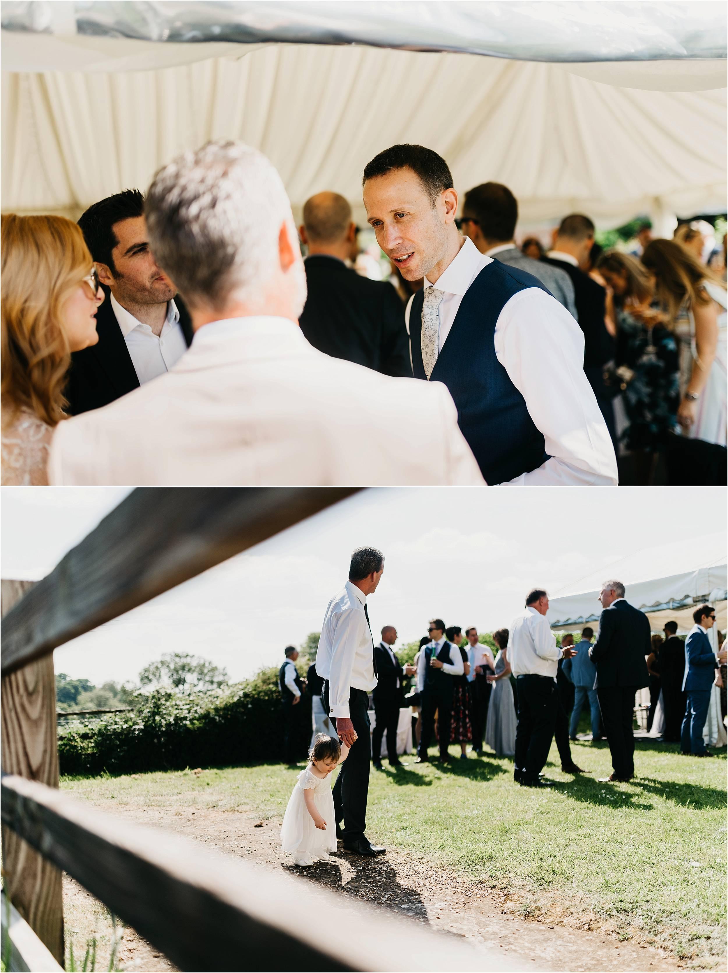 Northampton Wedding Photography_0057.jpg