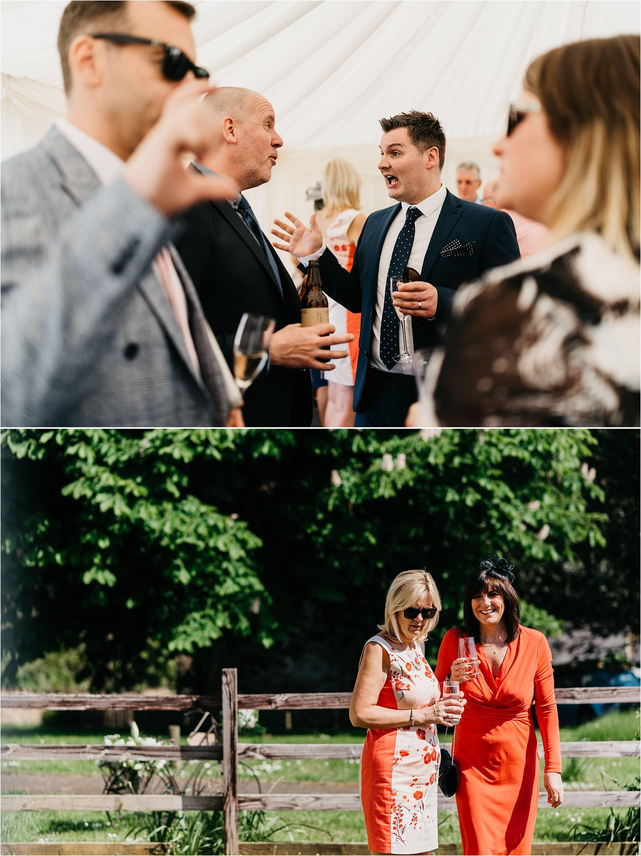 Northampton Wedding Photography_0058.jpg