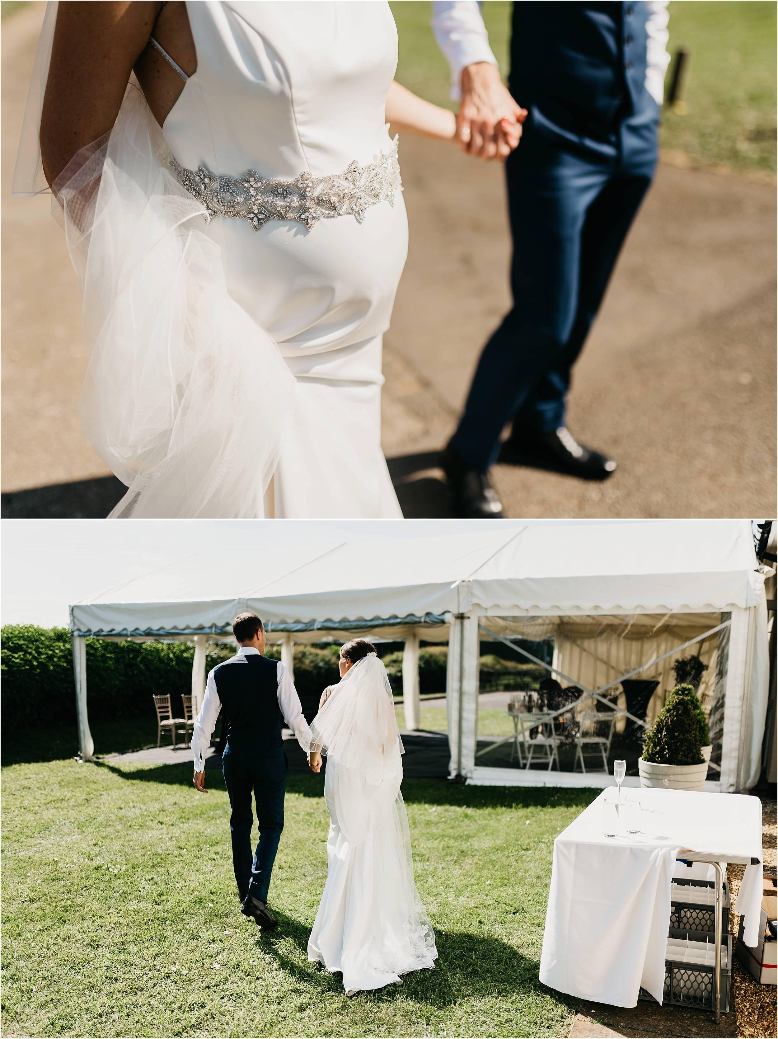Northampton Wedding Photography_0060.jpg